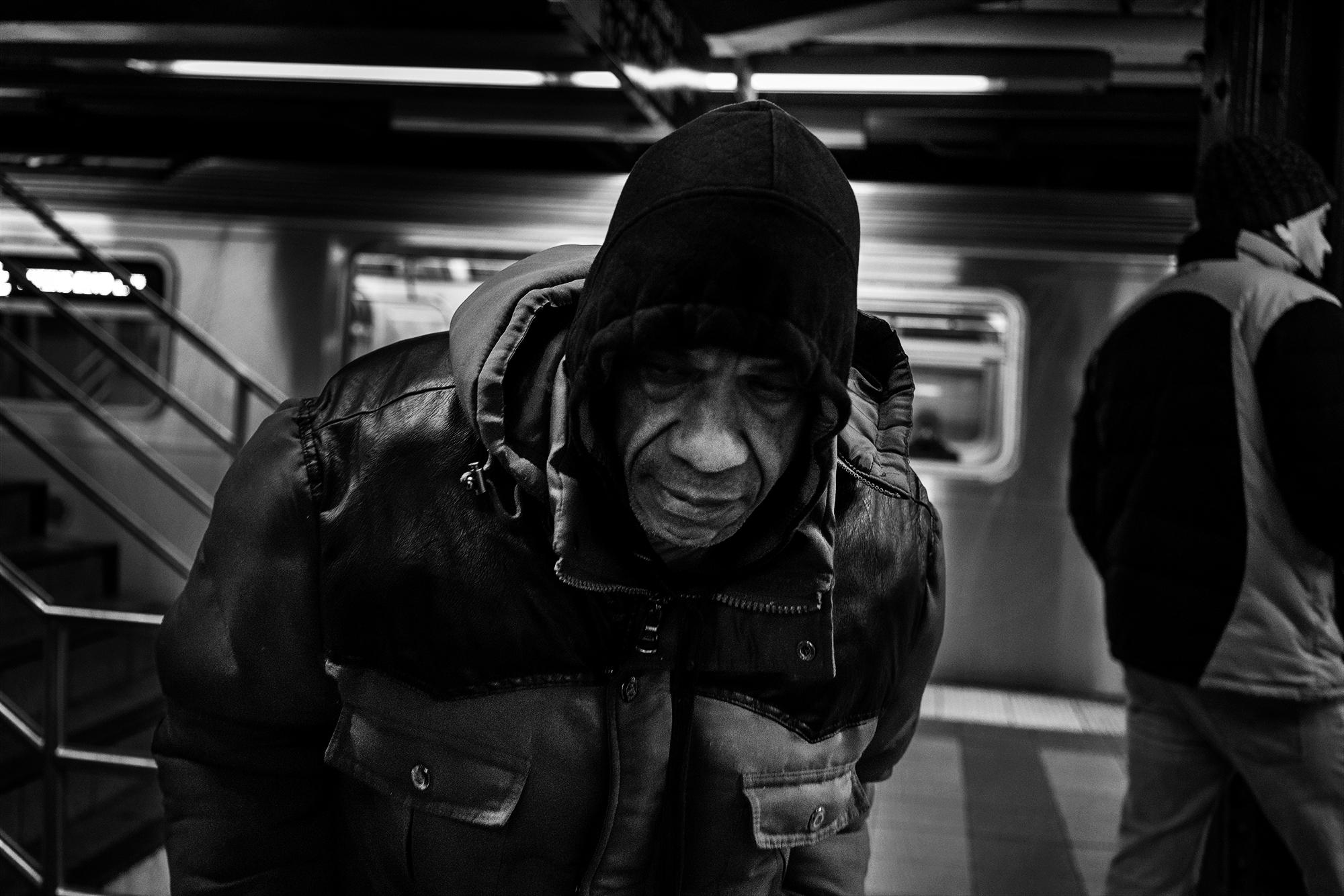 Brklyn_Subway_Old_Black_Man_with_Hoody-001.jpg