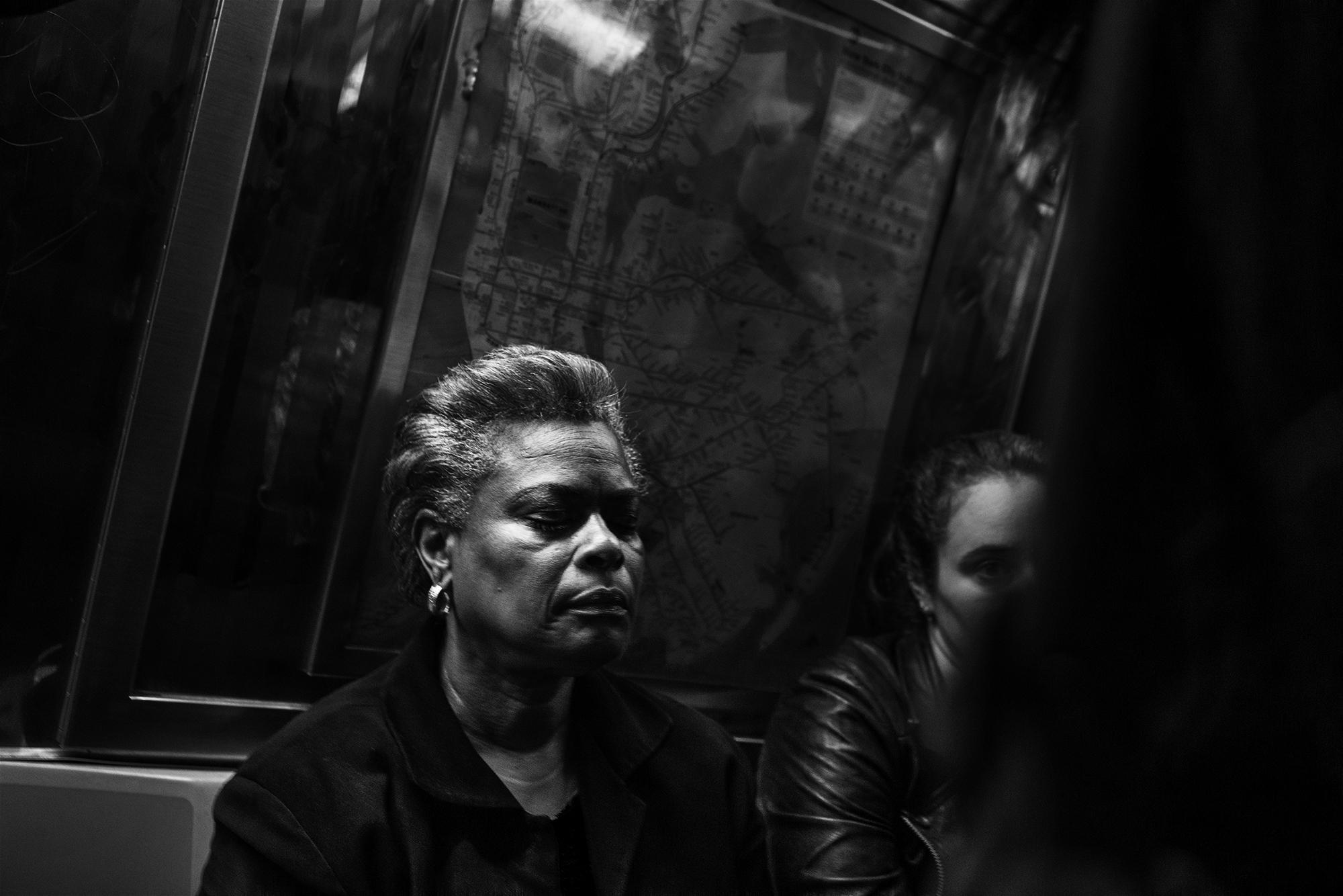 NYC_Subway_2018_Silver_Hair_Lady-001.jpg