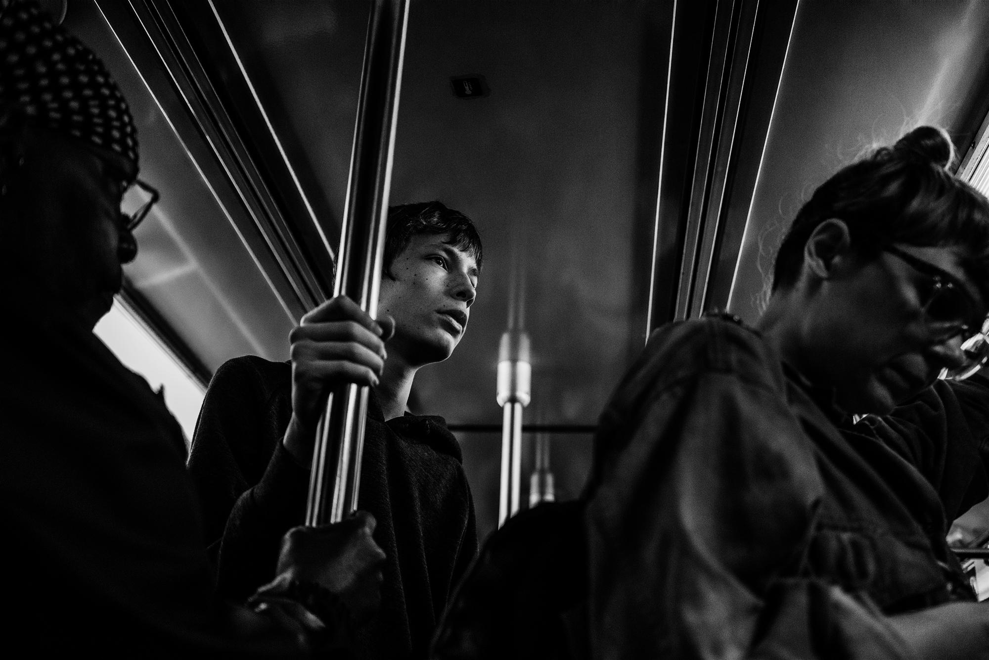 NYC_Subway_Beautiful_Boy_2017-012.jpg