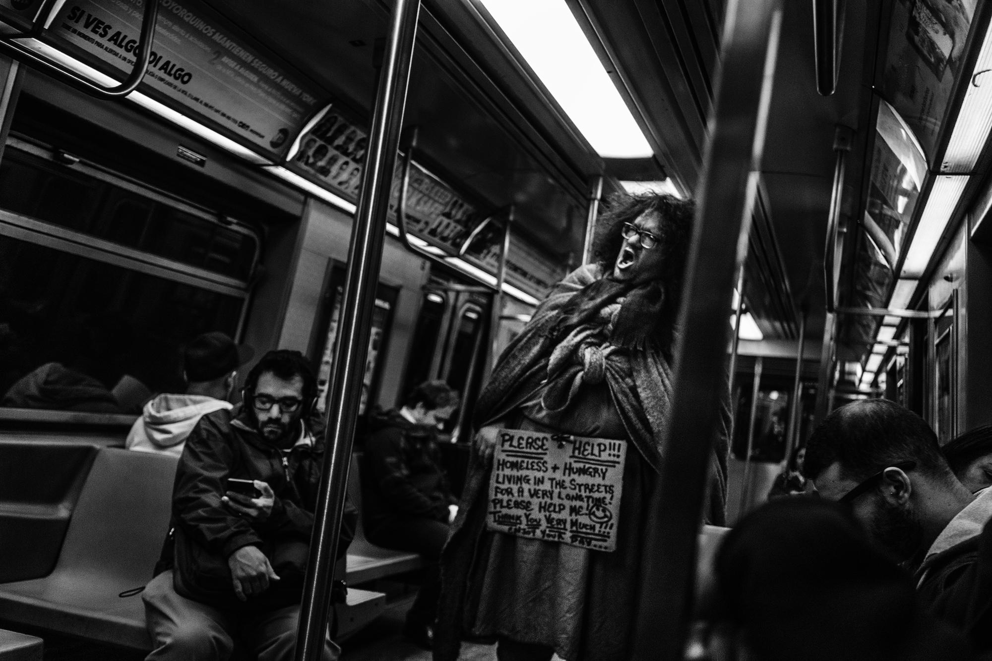 NYC_Subway_Homeless_Man_Oger_2017-001.jpg