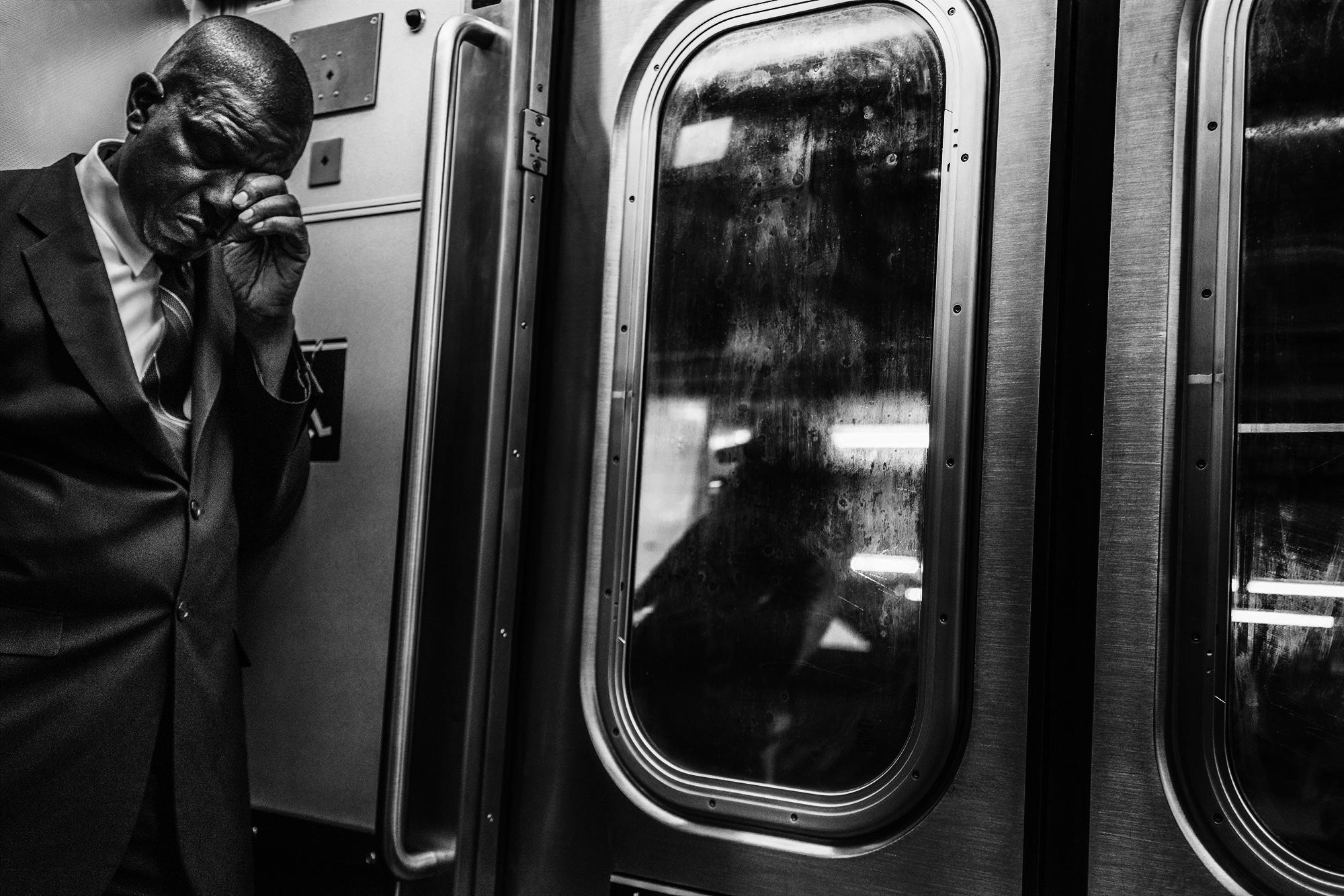 NYC_Subway_Solum_BlackMan_2017-003.jpg