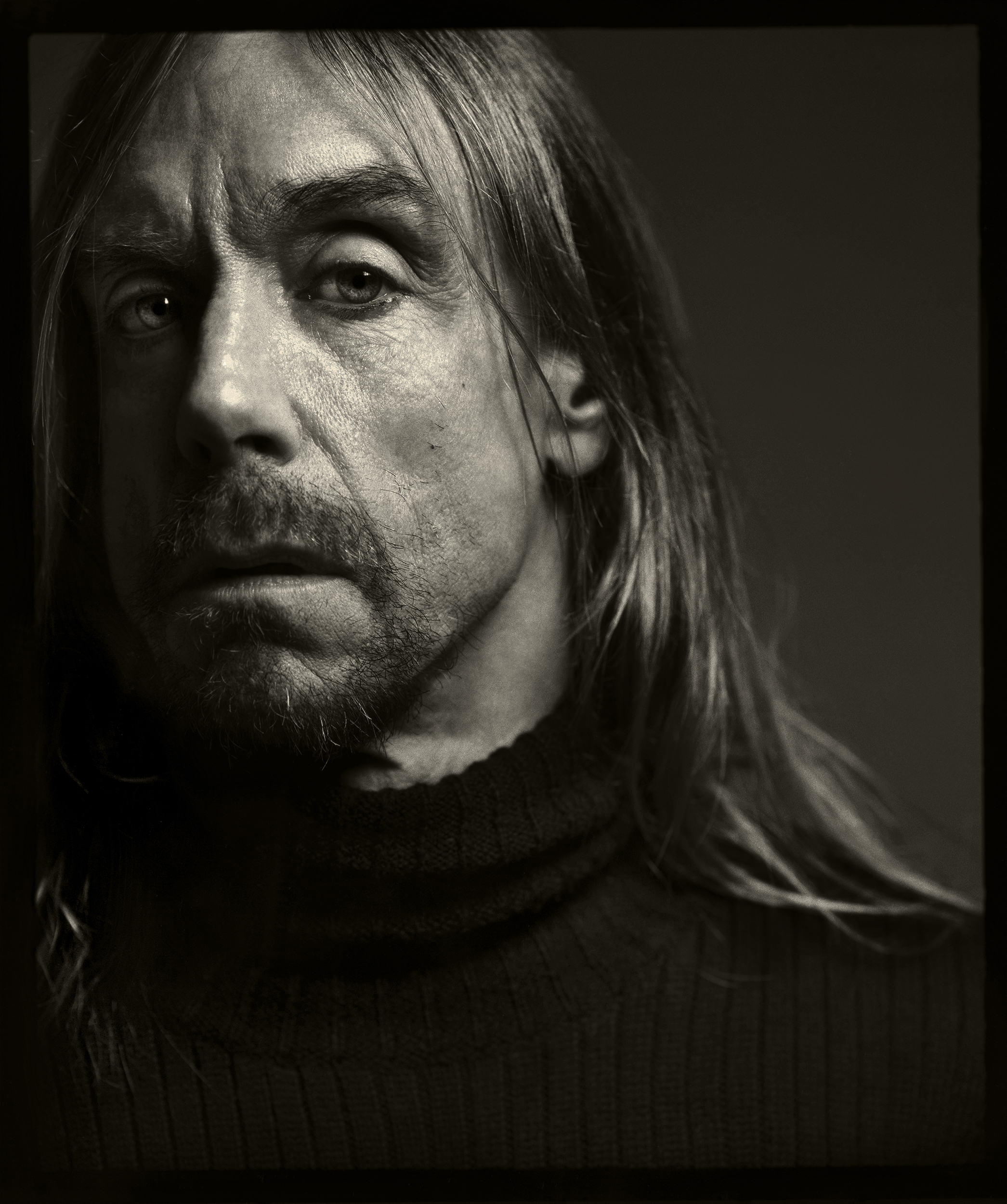 Iggy_Pop_scan_01.jpg