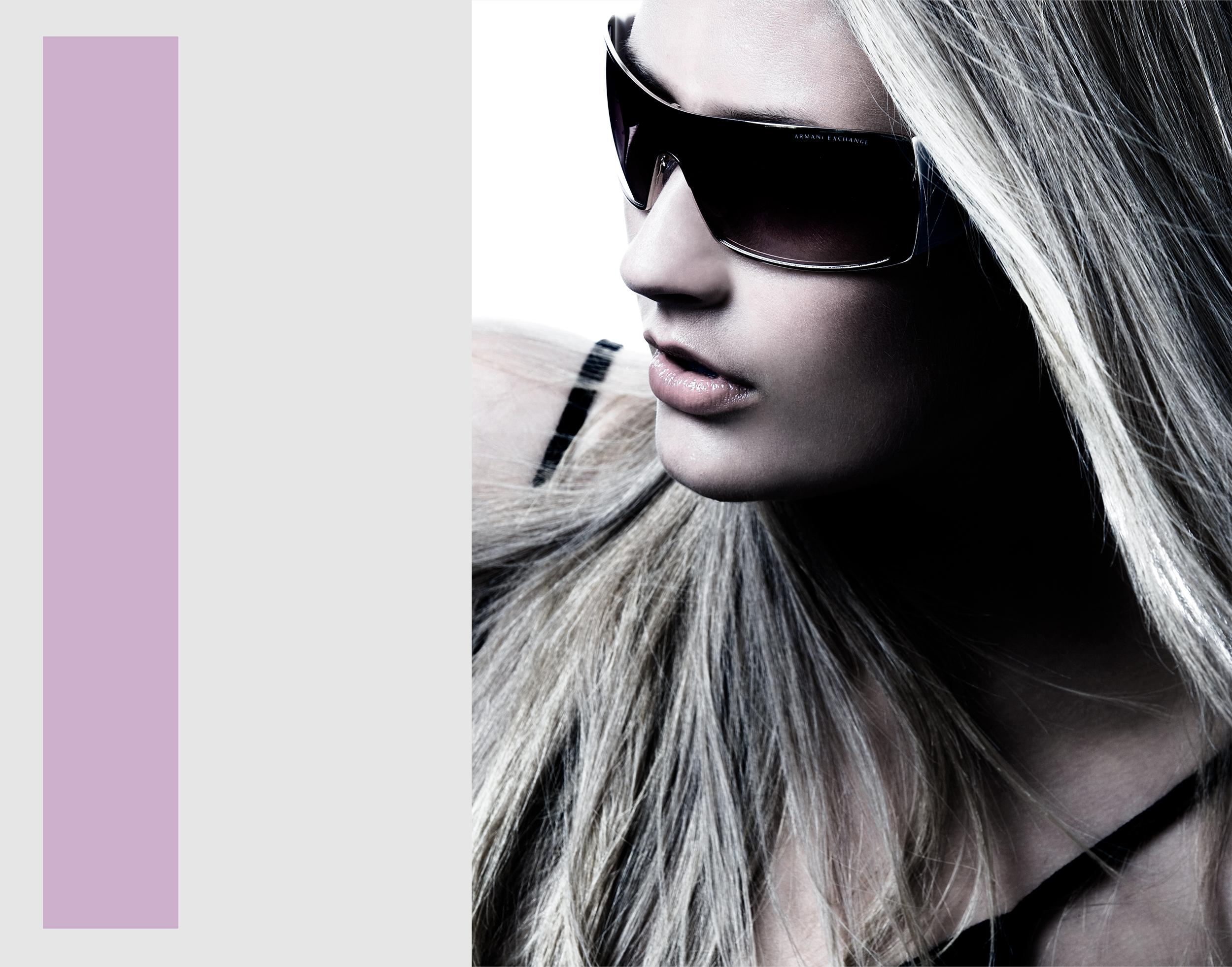 Advertising_Beauty_02.jpg