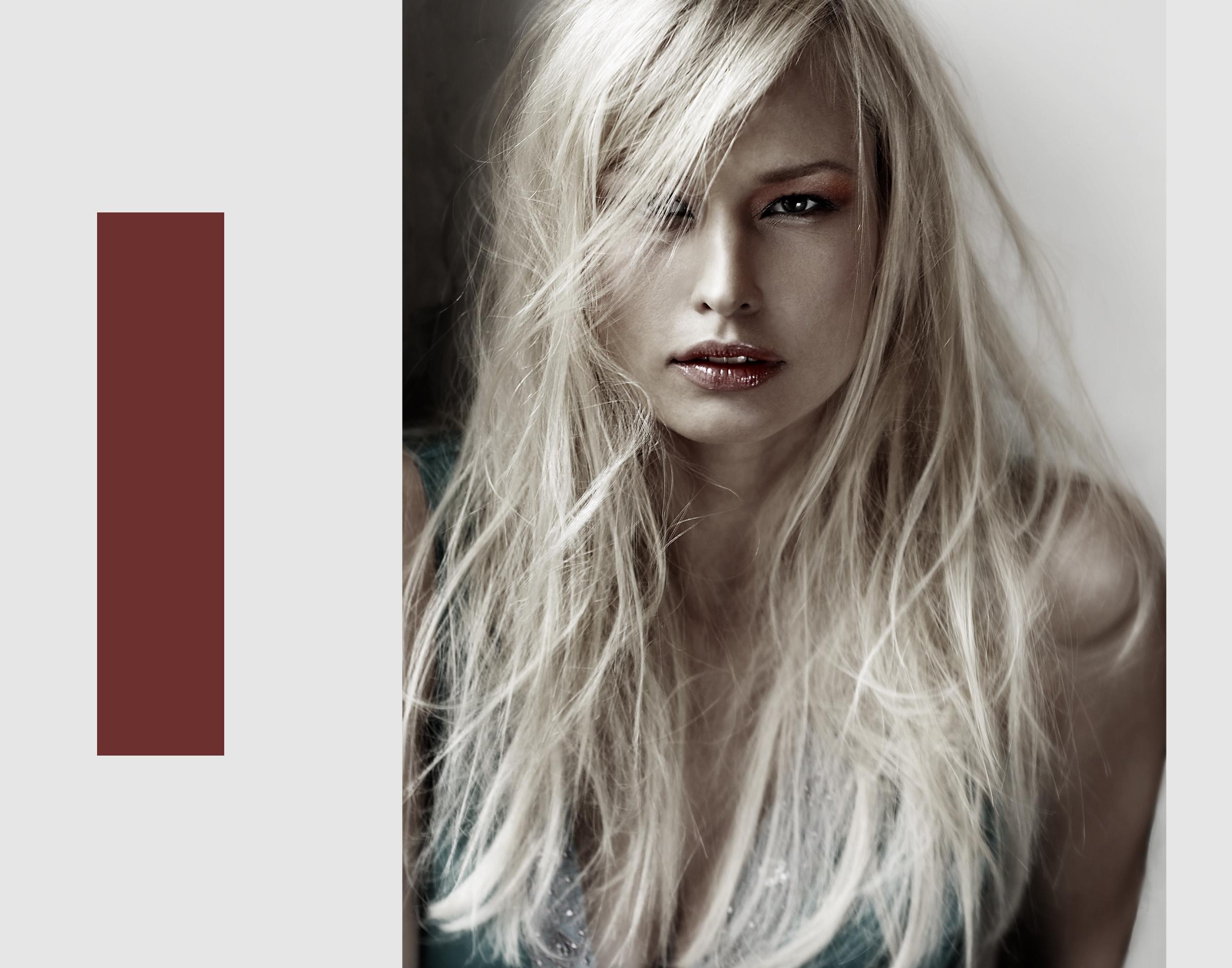 Advertising_Beauty_13.jpg
