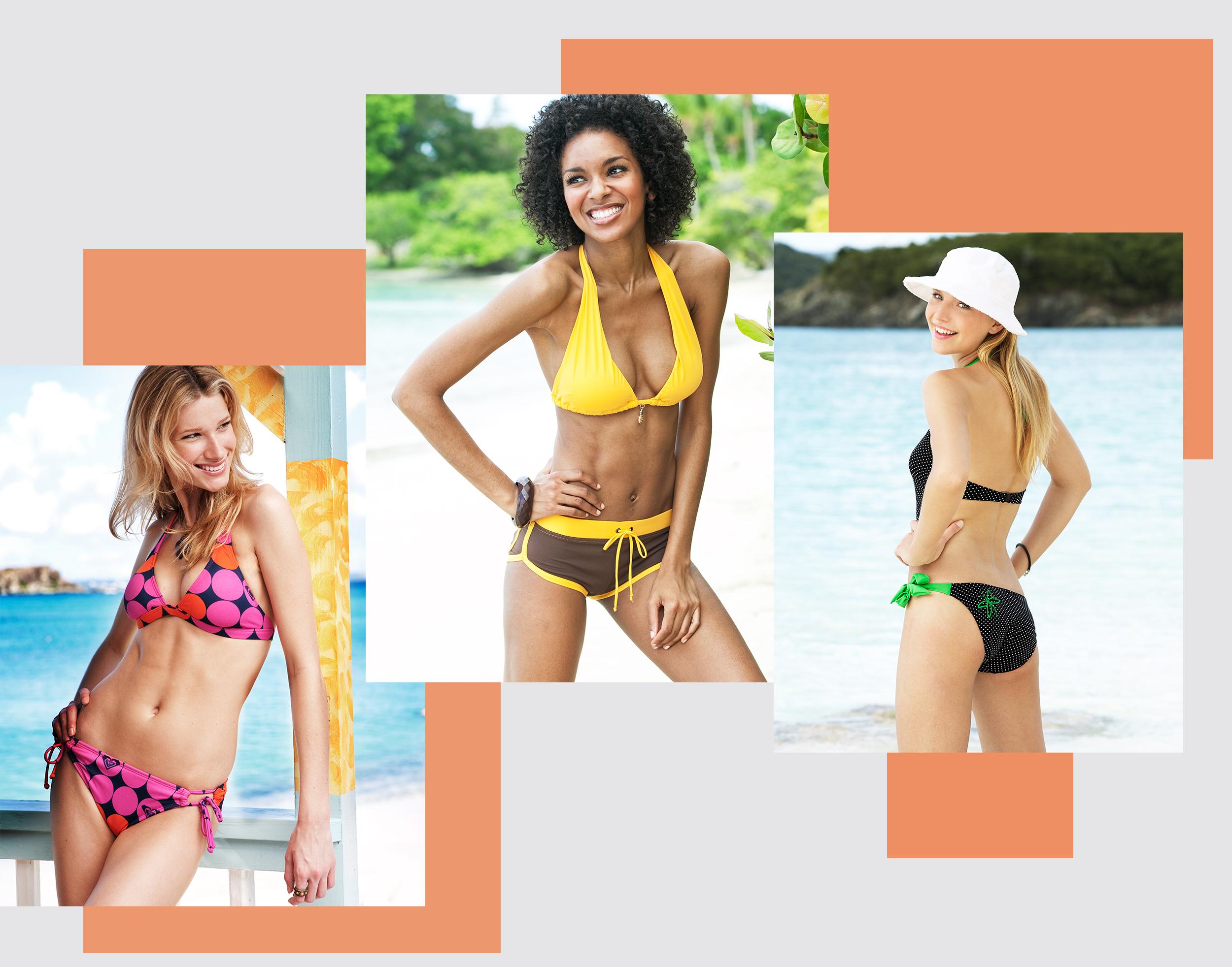 Advertising_Fashion_Swim_01.jpg