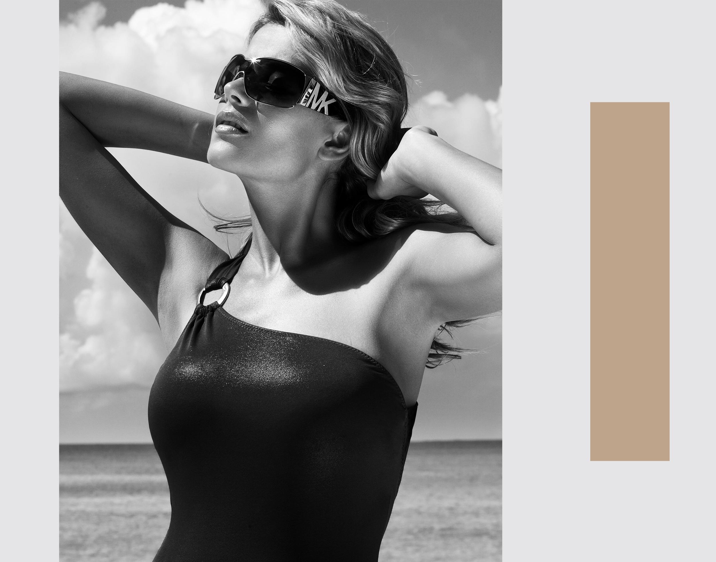 Advertising_Fashion_Swim_05.jpg