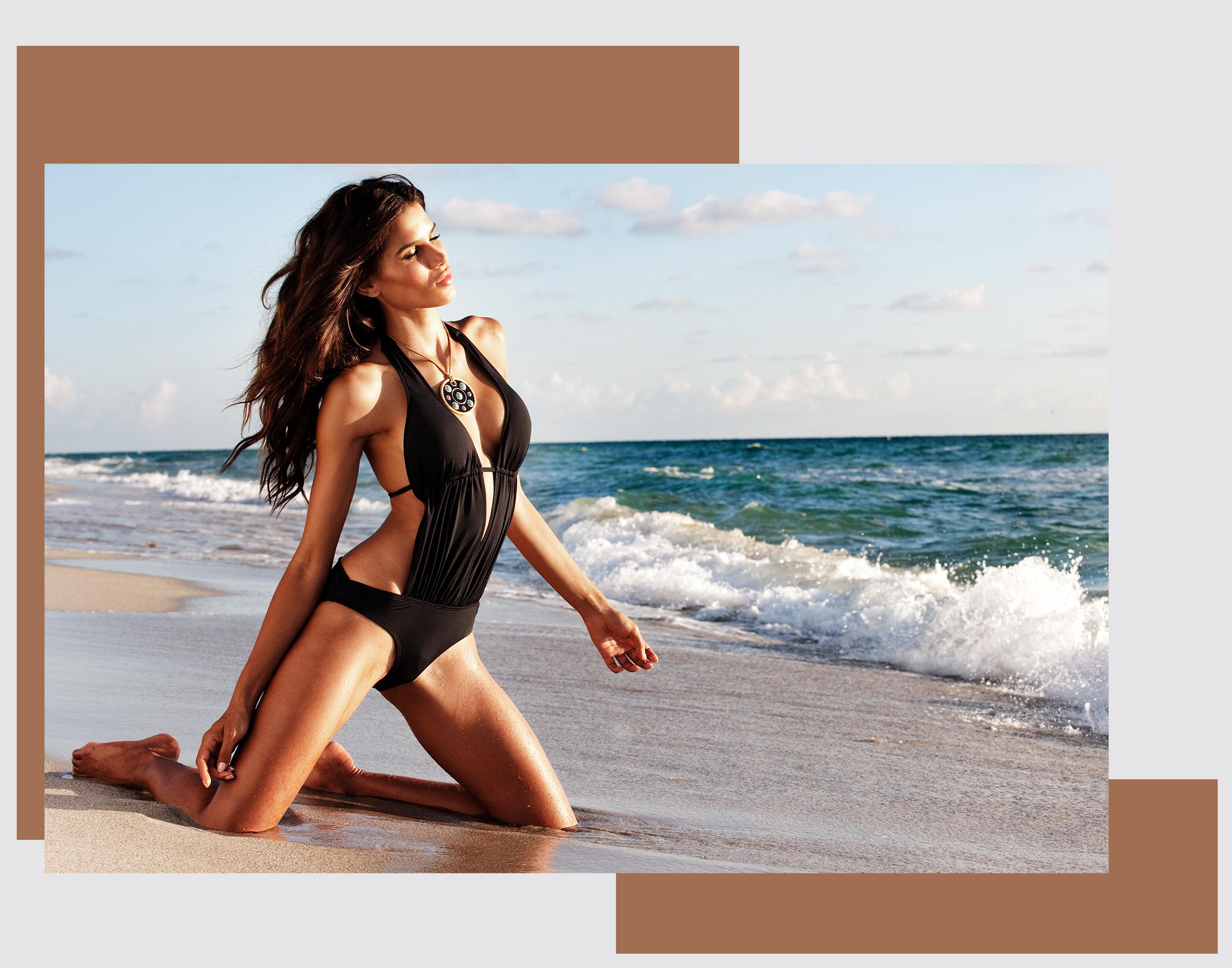 Advertising_Fashion_Swim_08.jpg