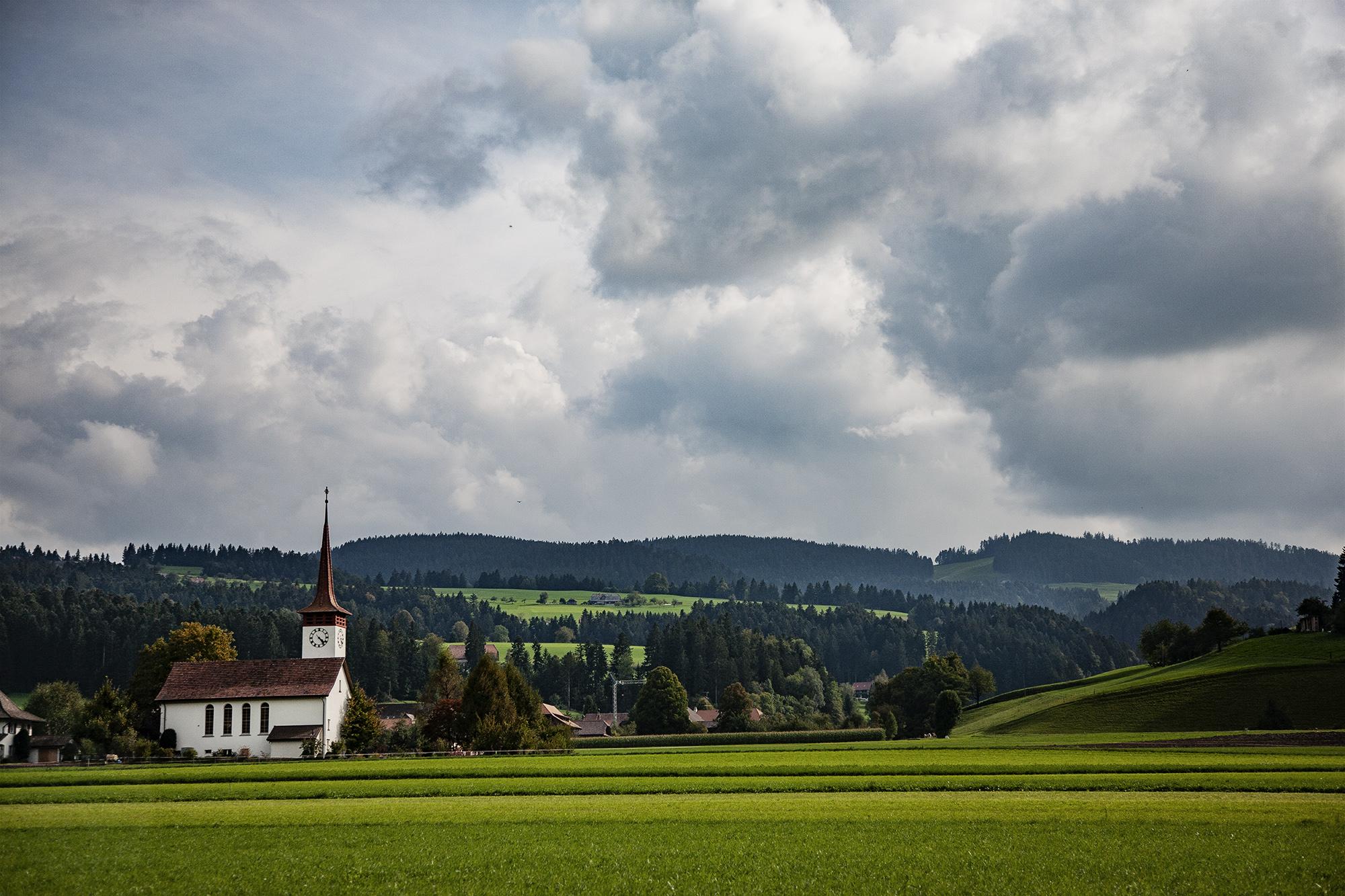 Switzerland_092009_001.jpg