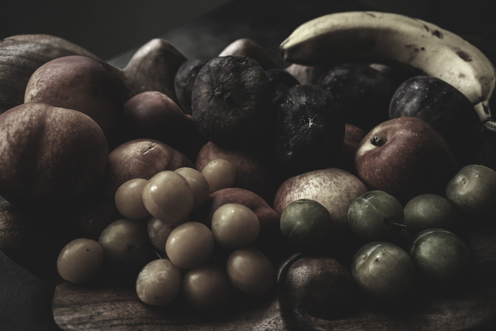 Briittany_Fruit_2018 2.jpg