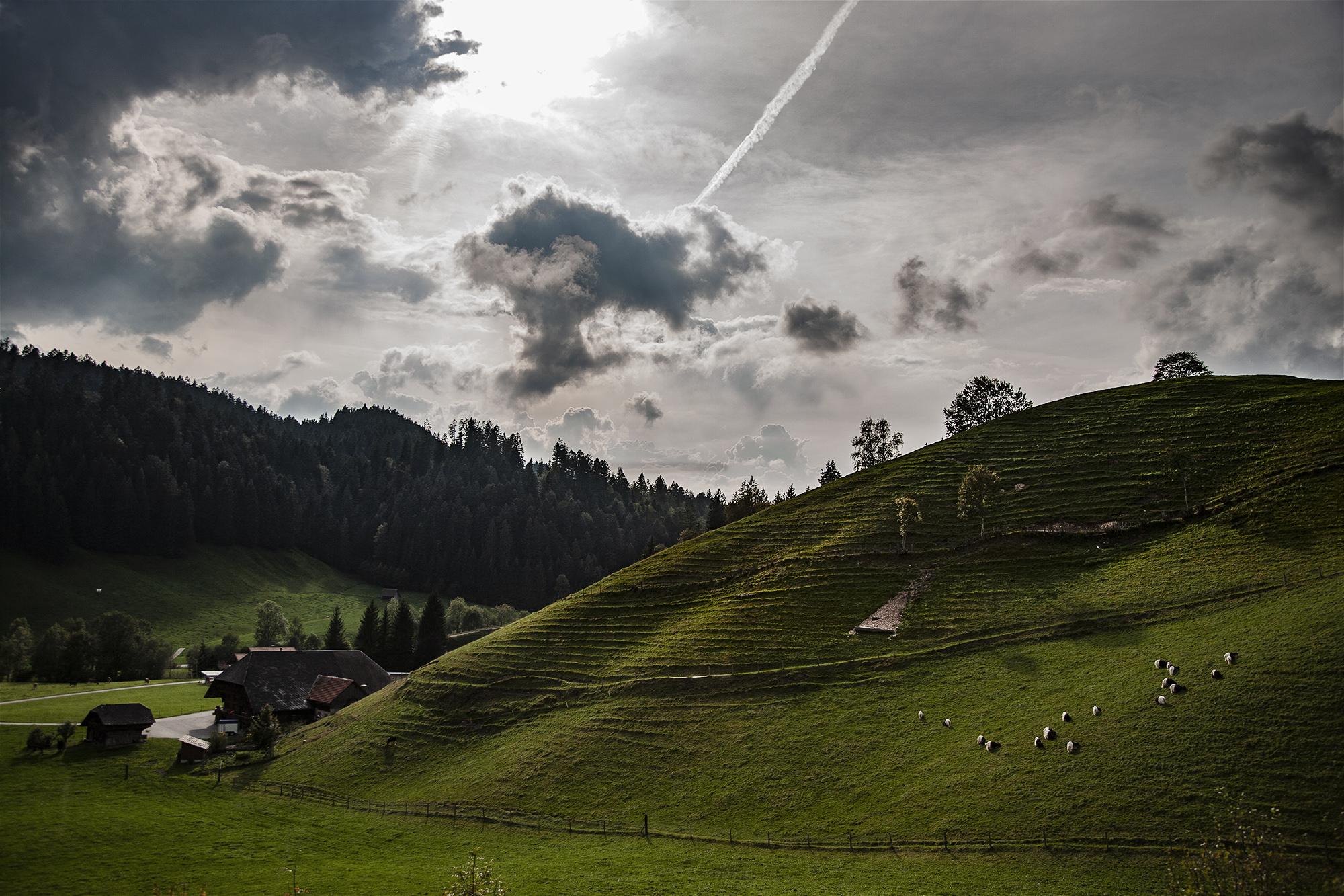 Switzerland_092009_024.jpg