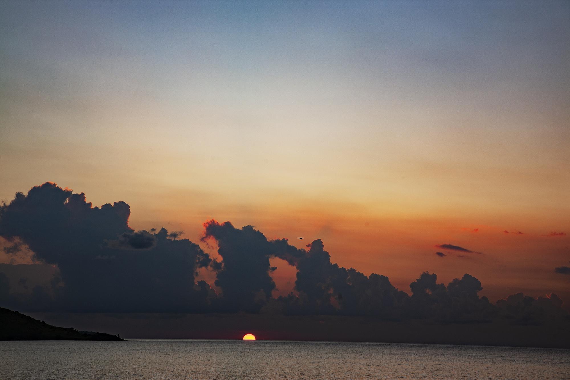 St.Martin_Sunset_11_07_103.jpg