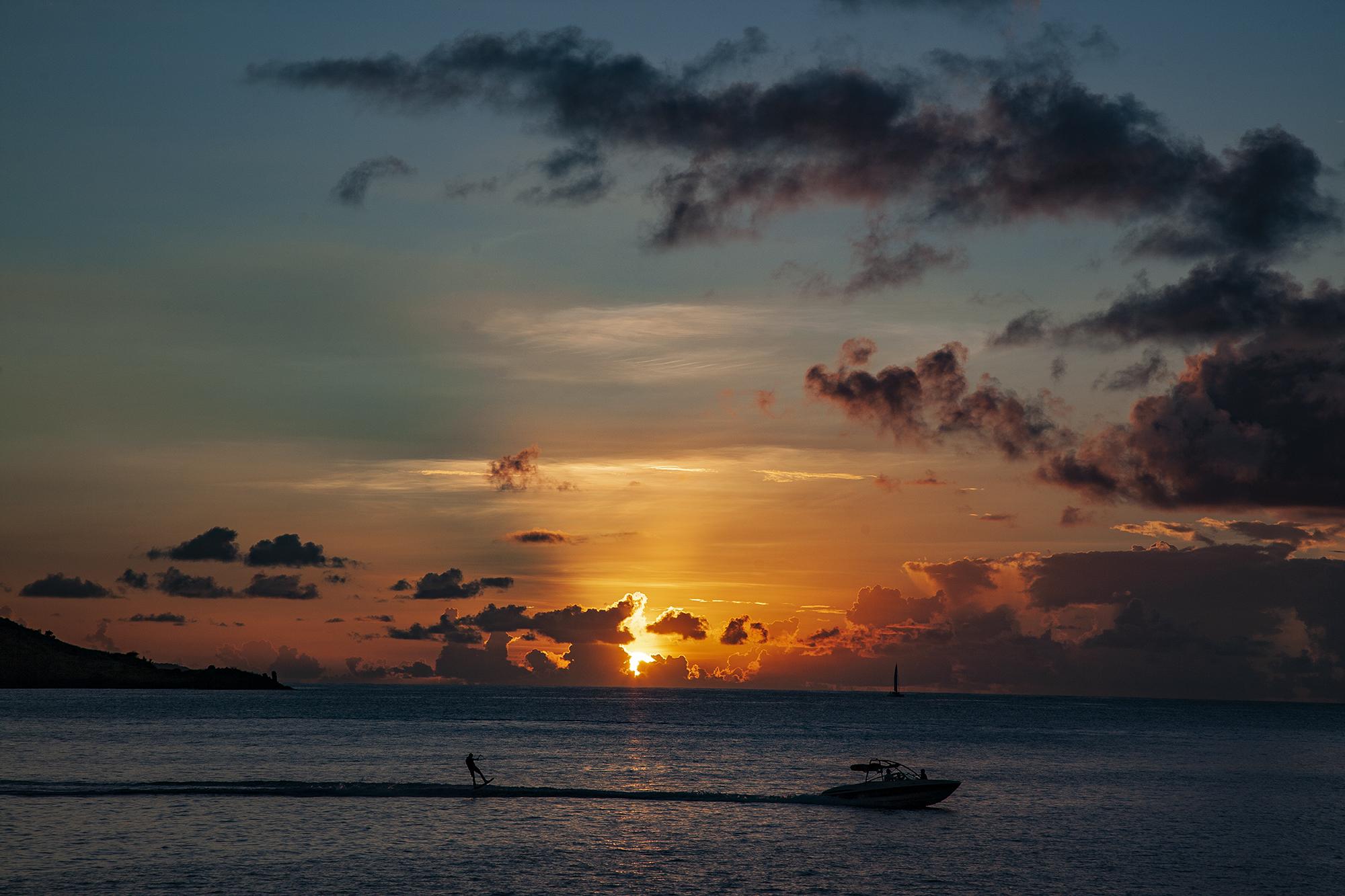 St.Martin_Sunset_11_07_082.jpg