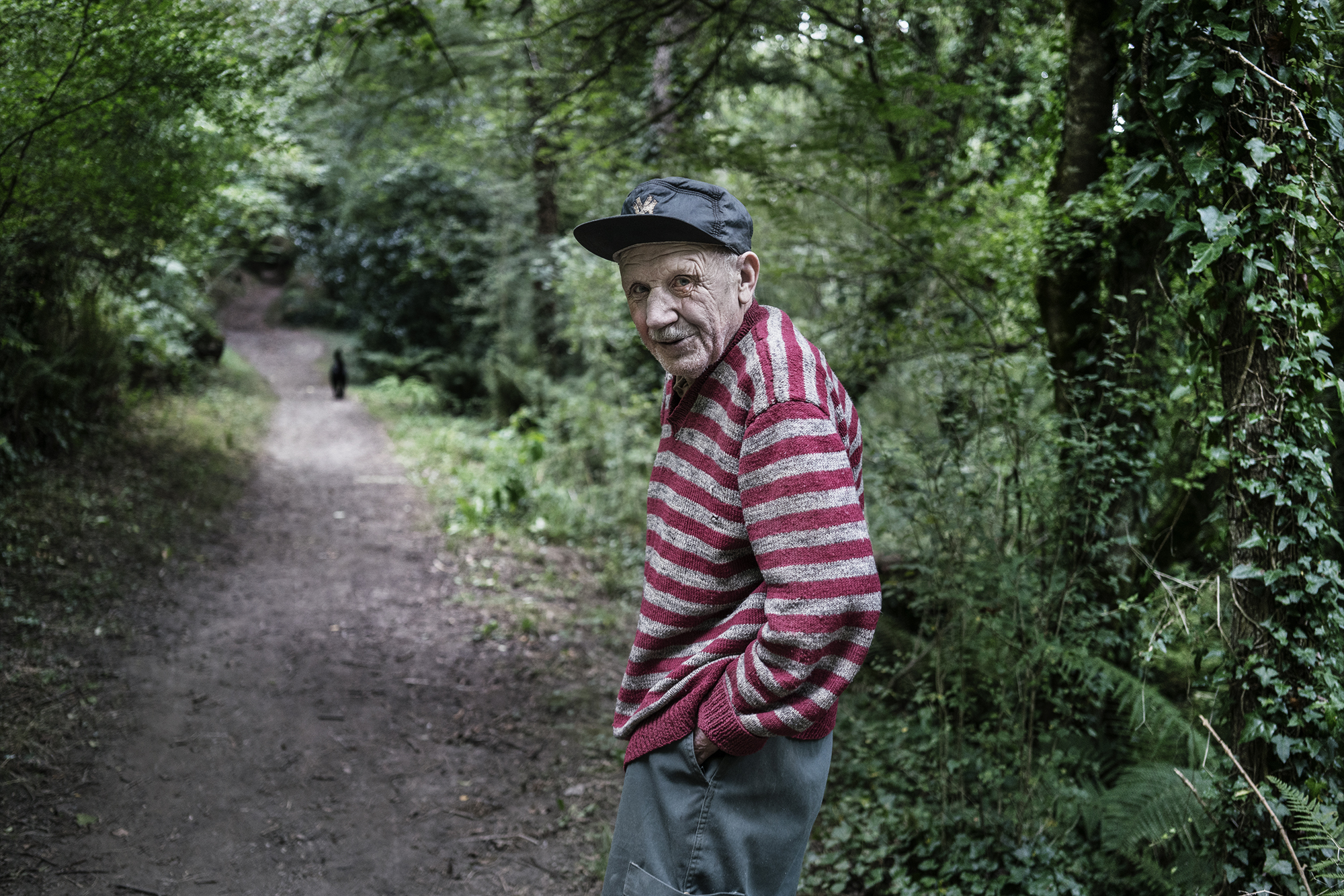 Brittany_2018_Old_French_Man_In_Forest-032color.jpg