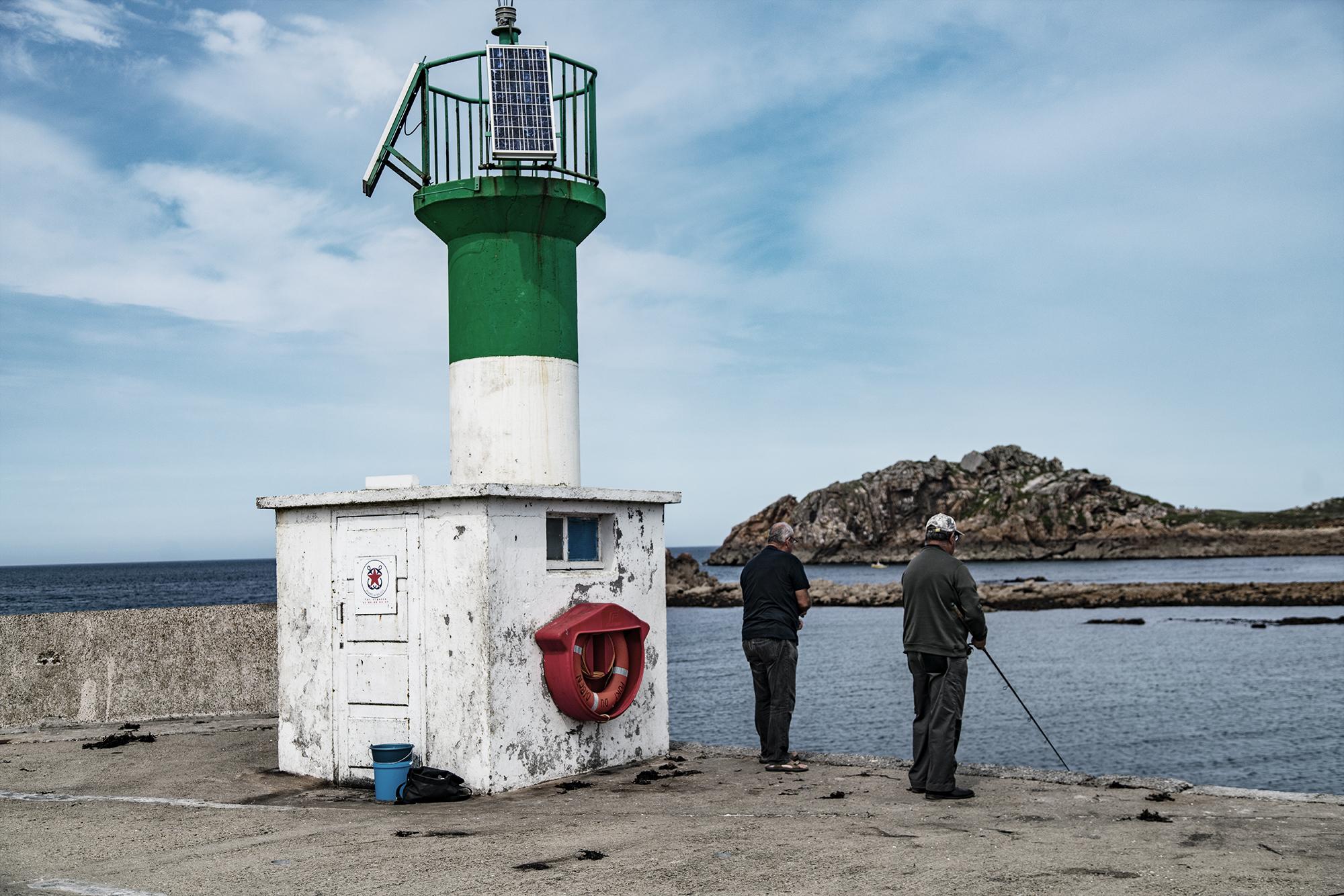 Brittany_Old_Men_Fishing_On_Pier_2017-003.jpg