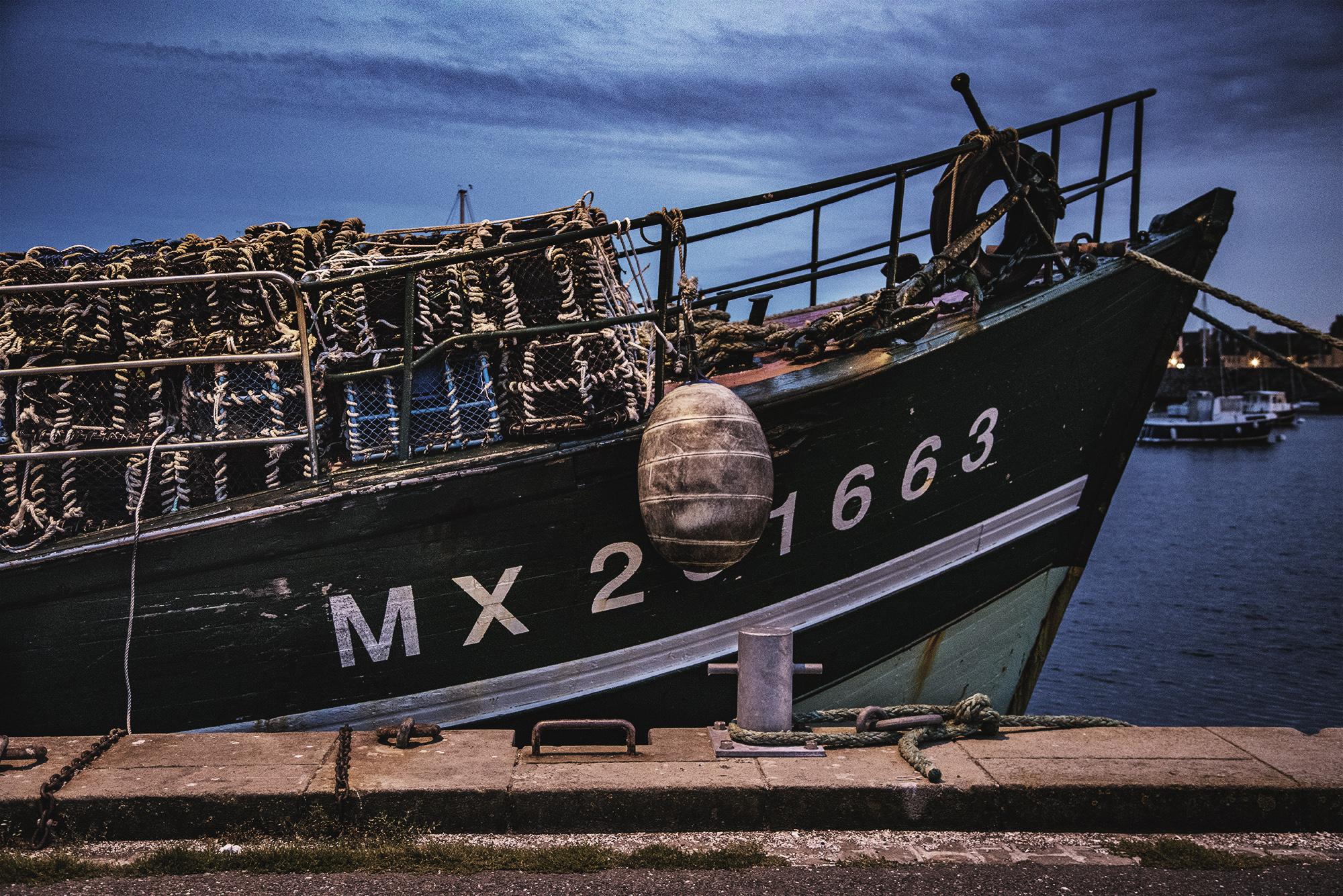 Brittany_Nighttime_Fishing_Boats-070.jpg