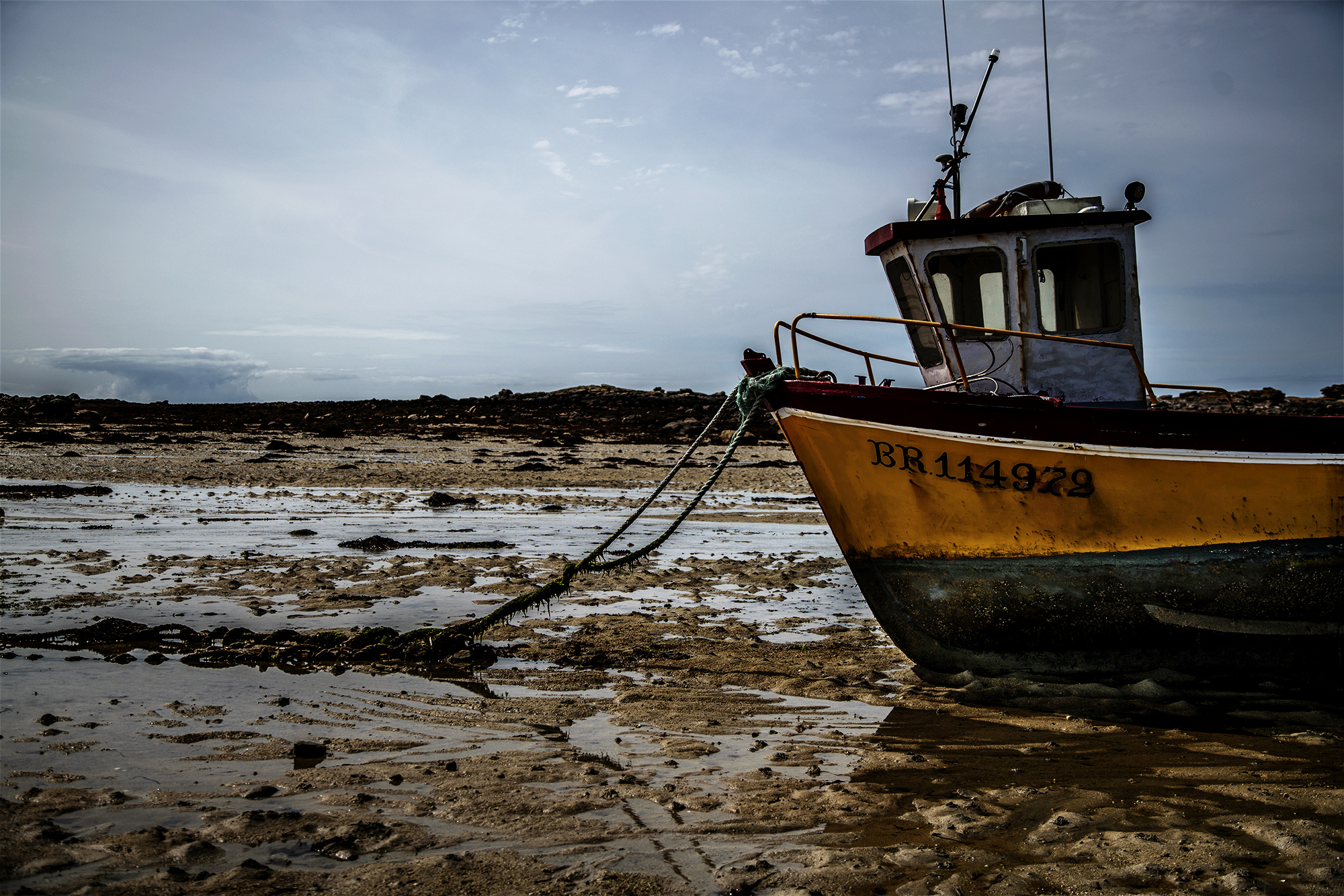 Brittany_Grounded_Fishing_Boats-029color.jpg