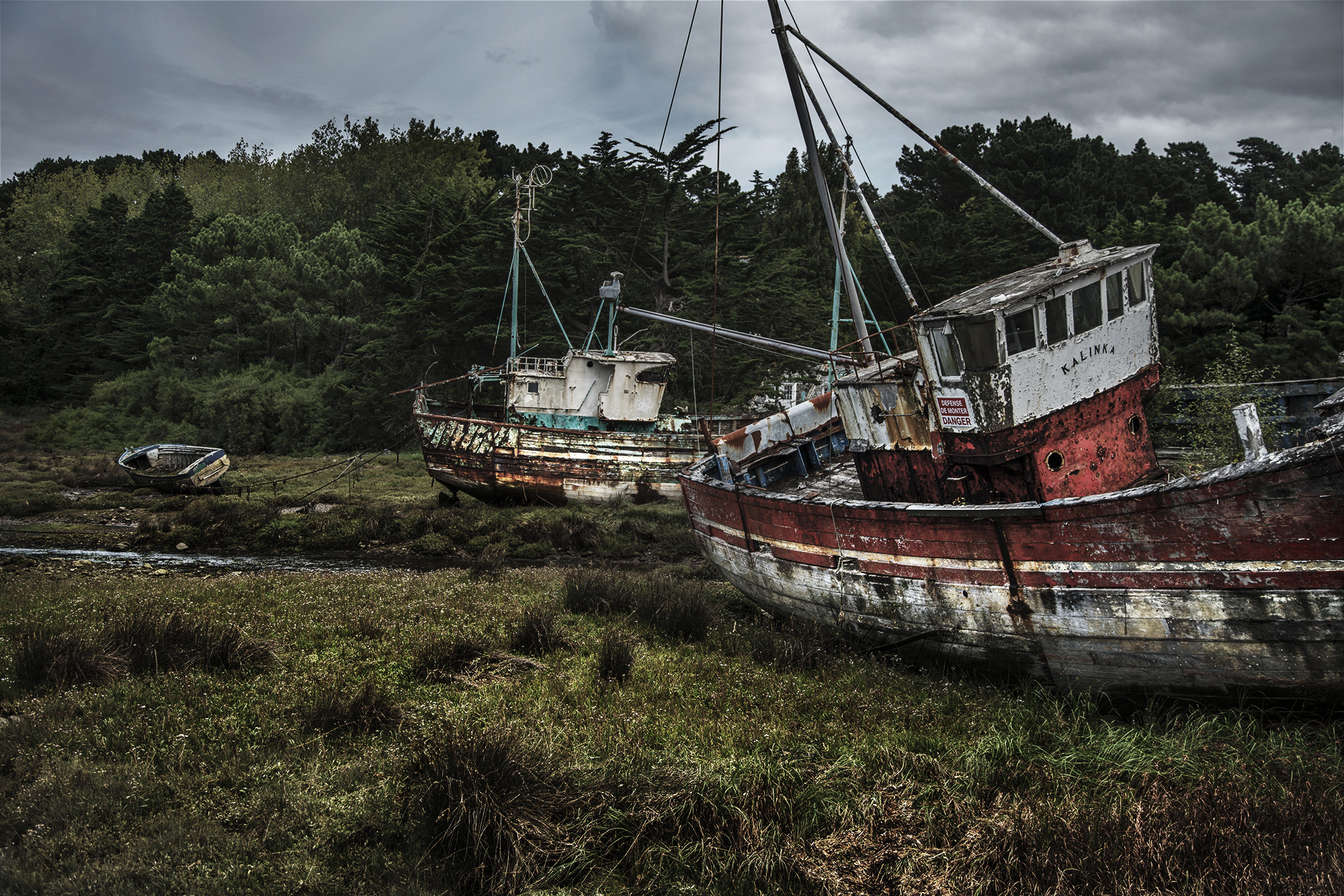Brittany_Abandoned_Boats_2017-006.jpg