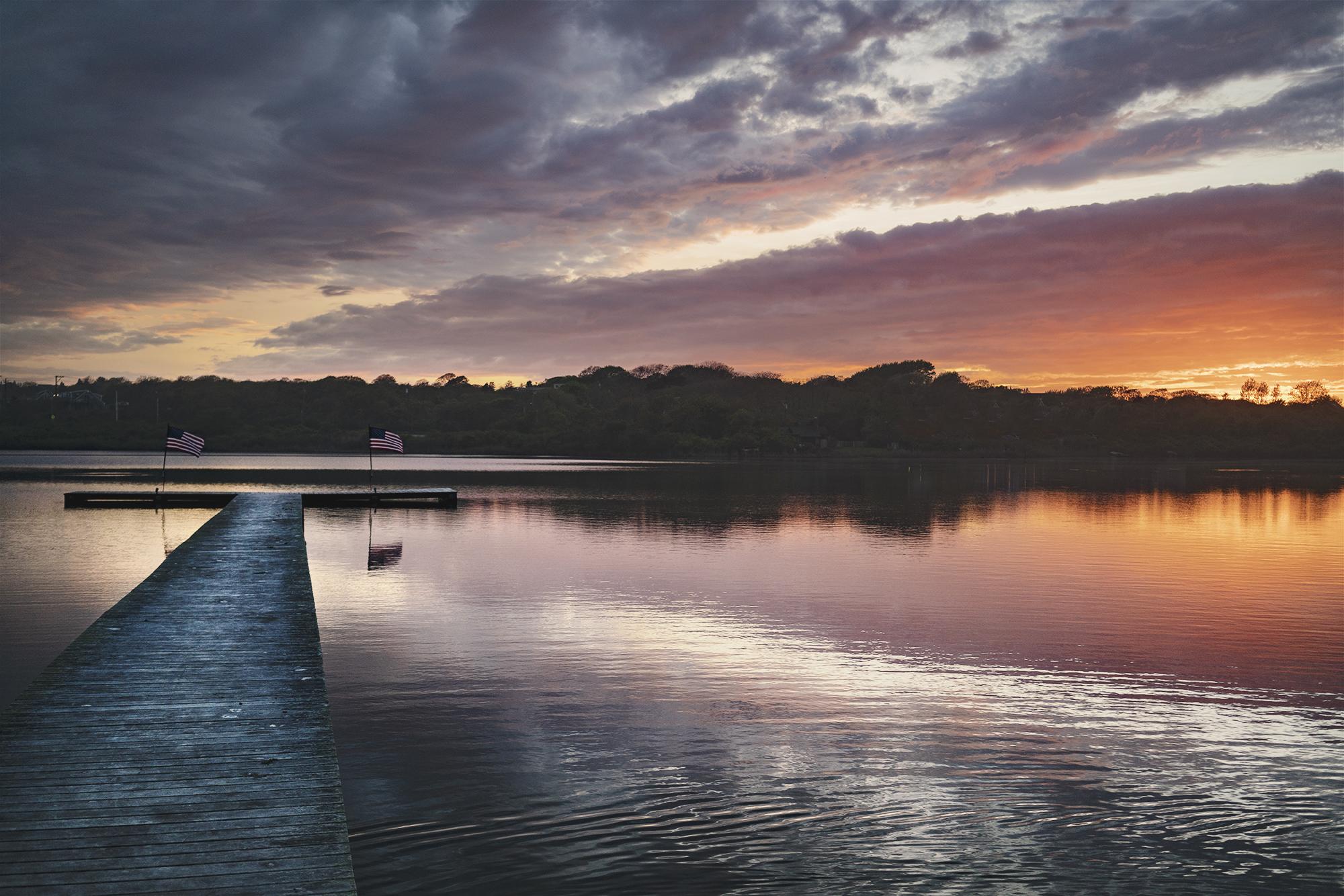 Montauk_2018_Flag_Dock_Pond-021.jpg