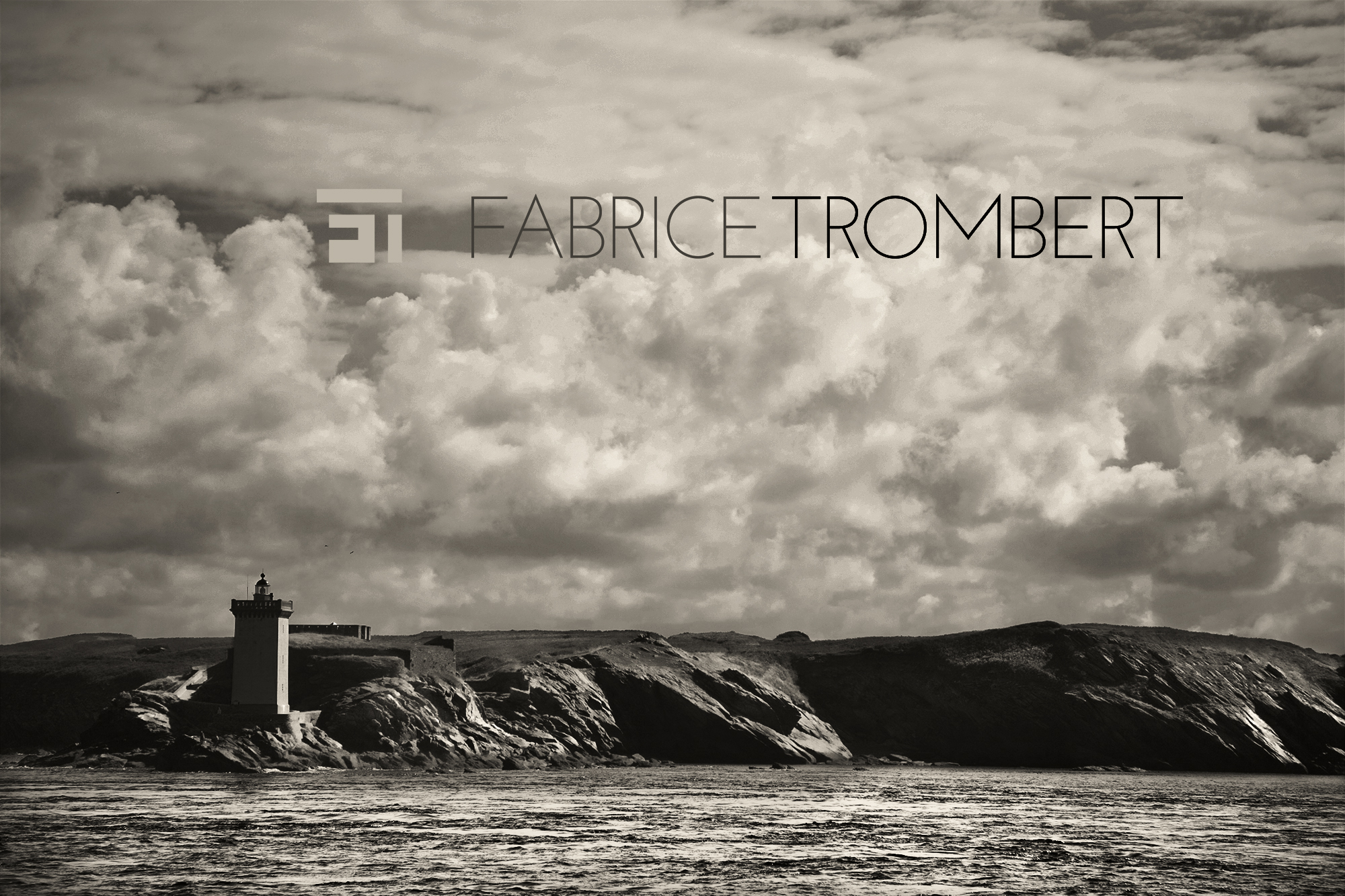 Bretagne France - 17w x 11.3h Archival Ink jet Print on Hahnemühle Fine Art Paper
