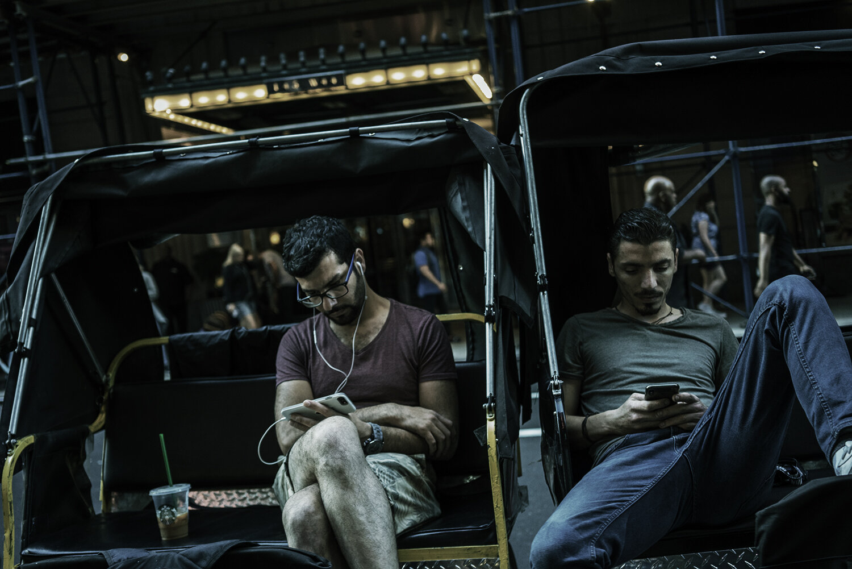 NYC_Street_2018_Rickshaw_Boys-001.jpg