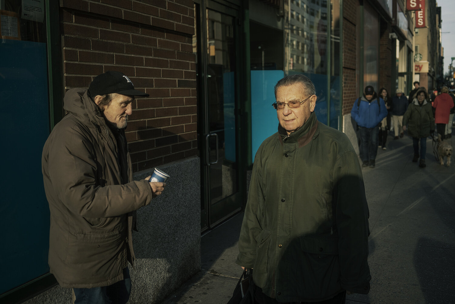 NYC_Street_2018_Old_Man_Begging_and_Friend-006.jpg