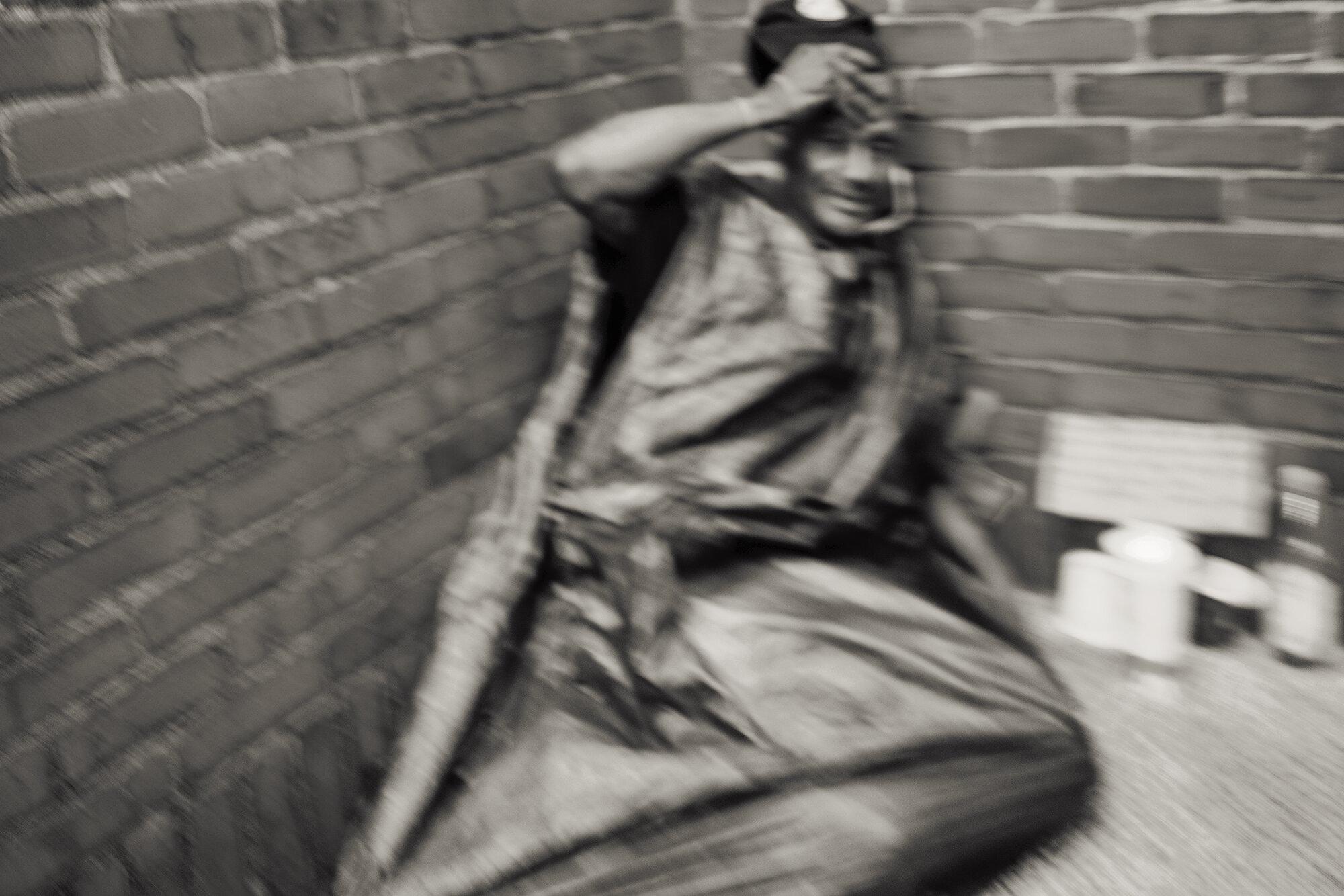 NYC_Street_2019_Homeless_Plastic_Bag_Man-003.jpg