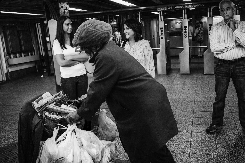 NYC_HomlessMan_Penn_Station_2016.jpg