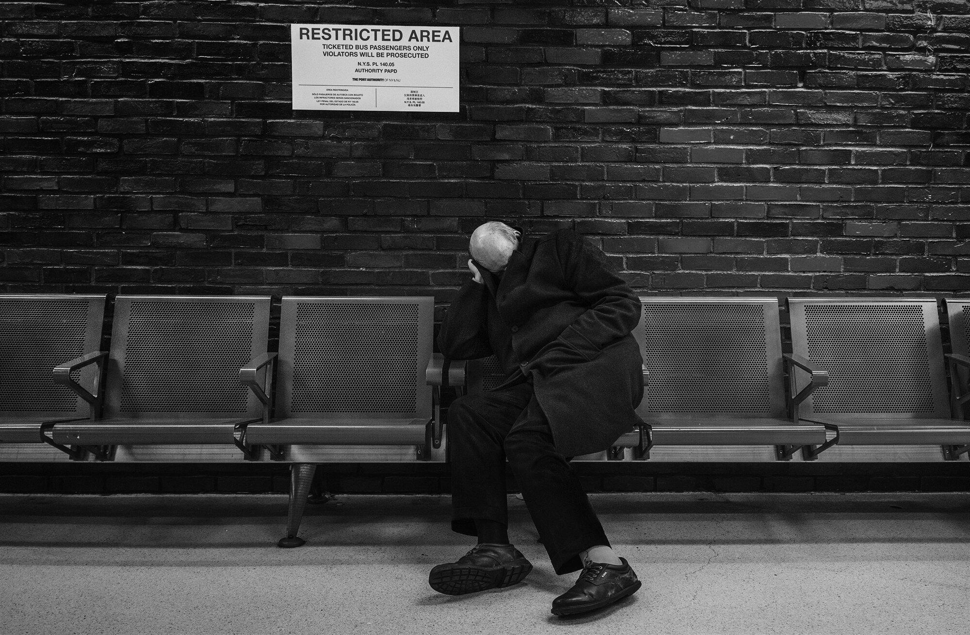 Port_Authority_Sleeping_Man-026.jpg