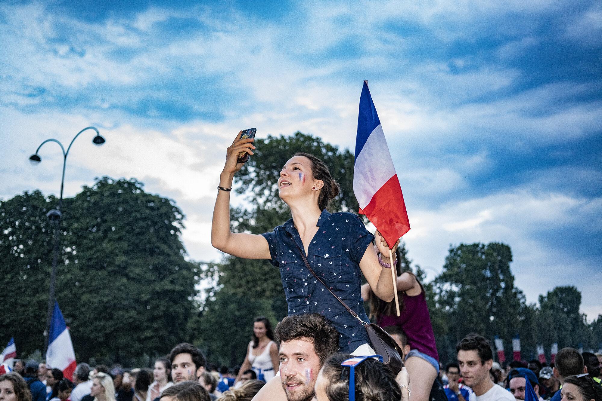 Paris_World_Cup_Celebration_2018-629.jpg