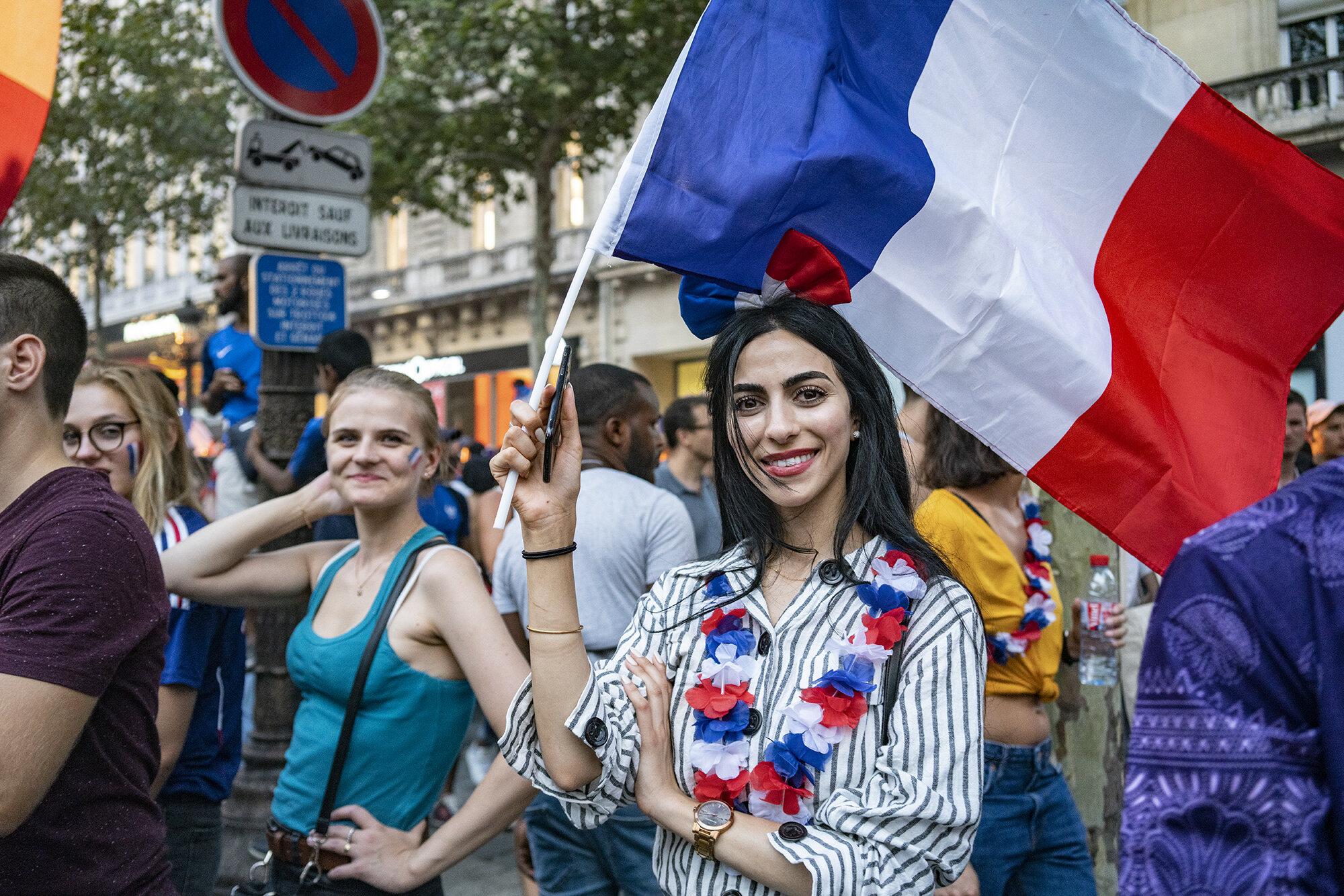 Paris_World_Cup_Celebration_2018-586.jpg
