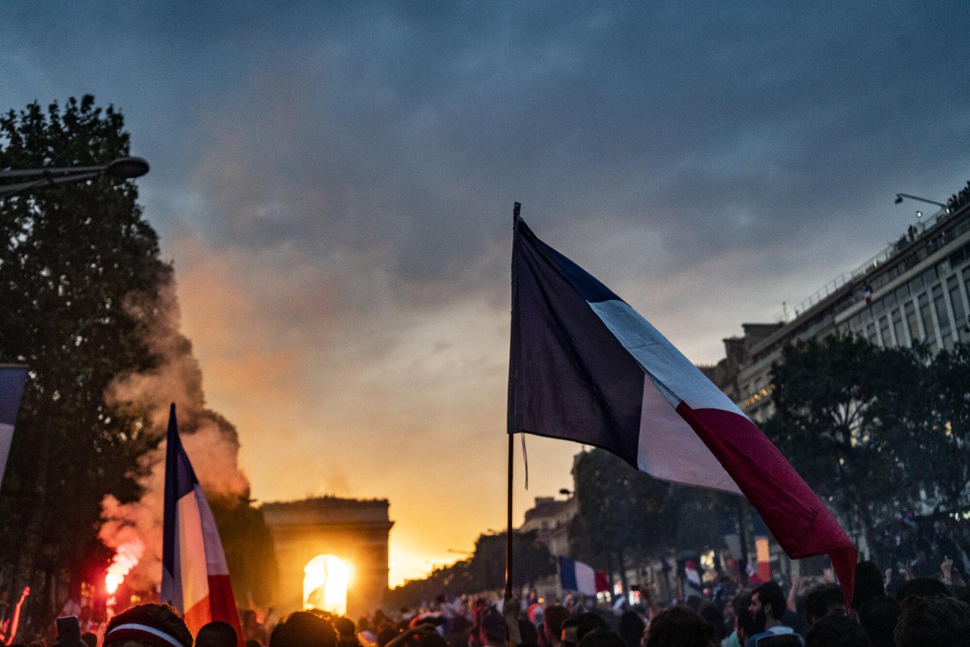 Paris_World_Cup_Celebration_2018-566.jpg