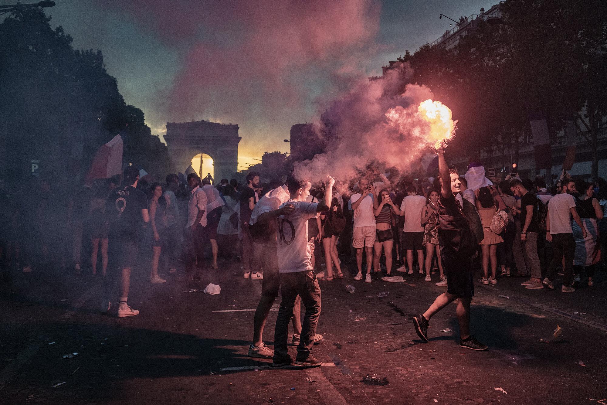 Paris_World_Cup_Celebration_2018-513.jpg