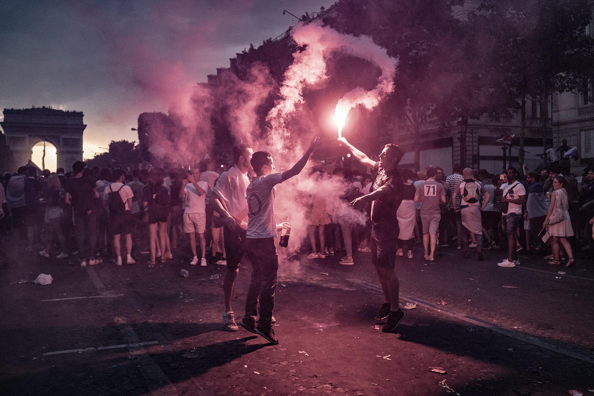 Paris_World_Cup_Celebration_2018-515.jpg