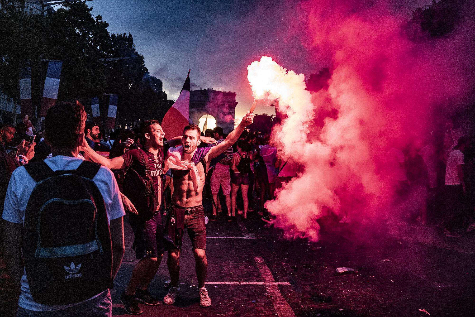 Paris_World_Cup_Celebration_2018-502.jpg