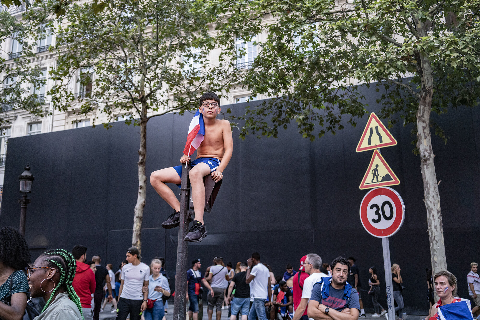 Paris_World_Cup_Celebration_2018-457.jpg