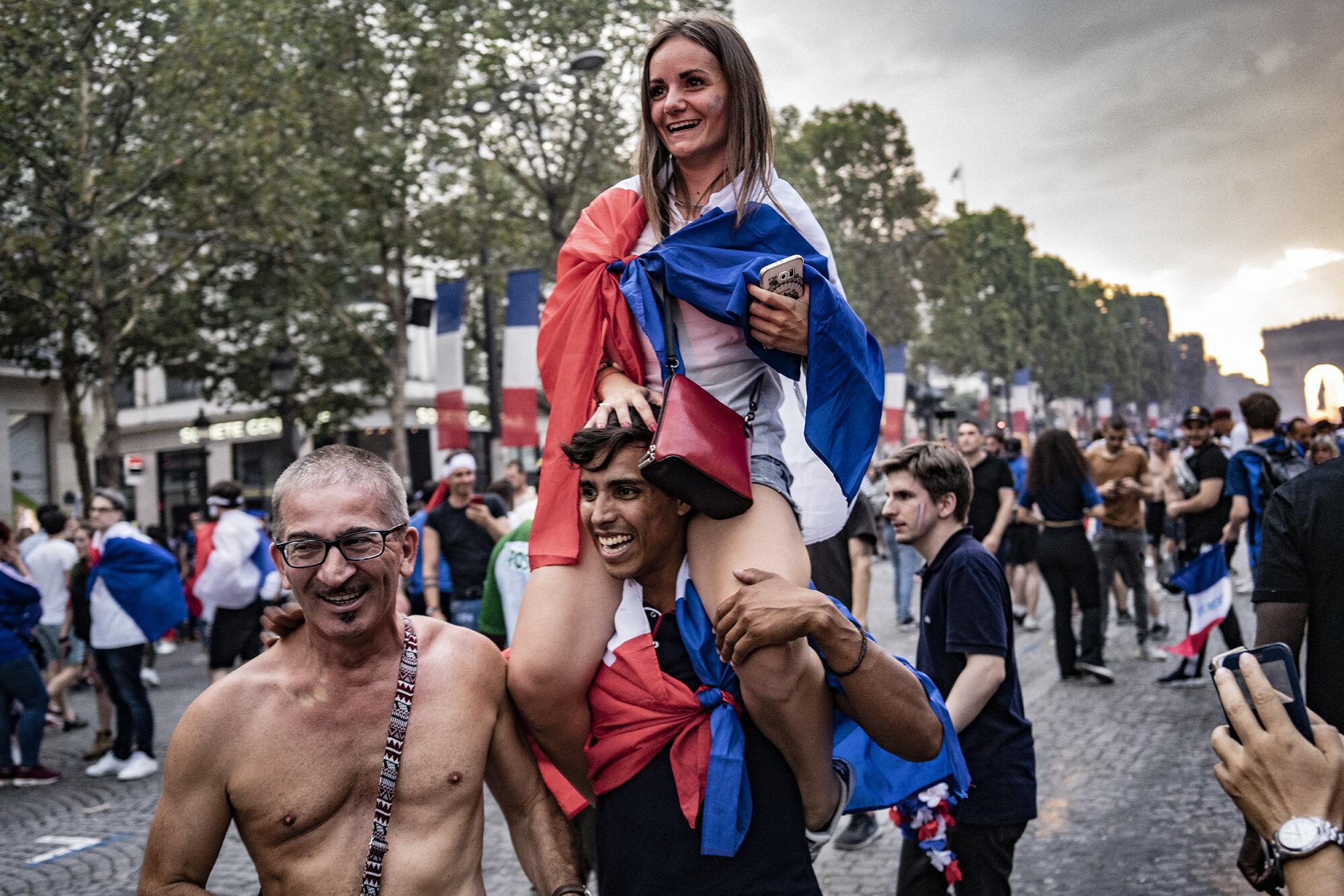 Paris_World_Cup_Celebration_2018-408.jpg