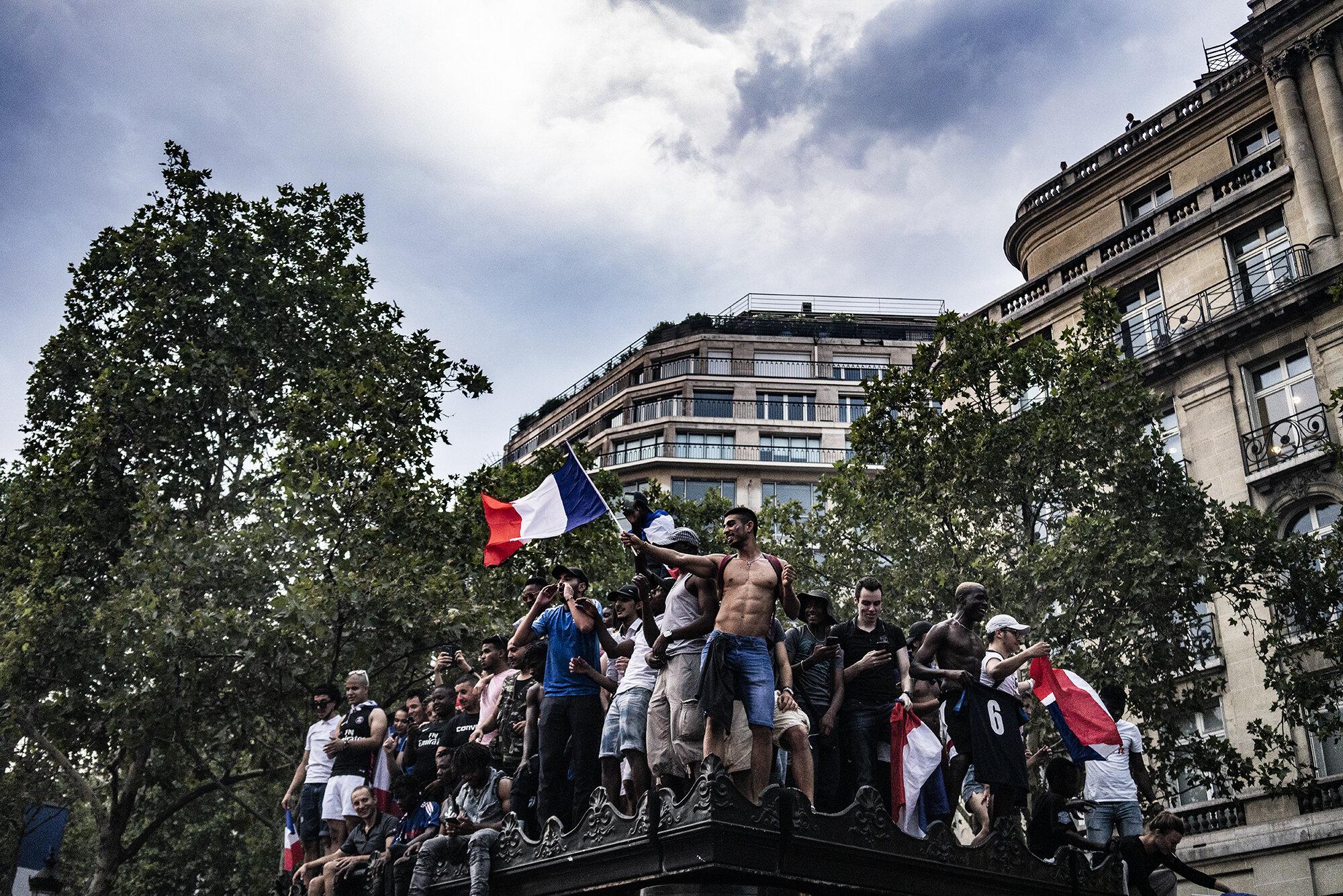 Paris_World_Cup_Celebration_2018-266.jpg
