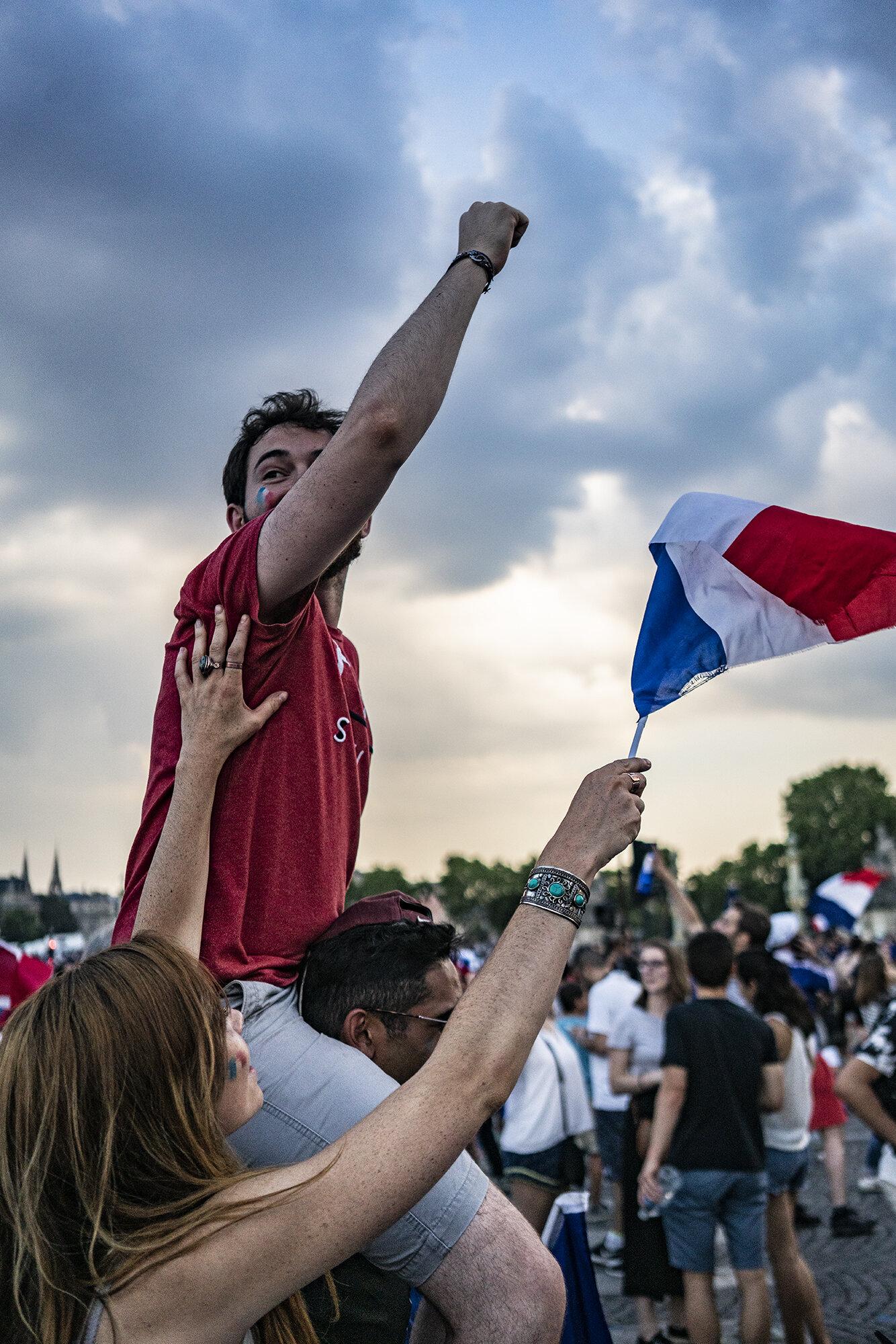 Paris_World_Cup_Celebration_2018-045.jpg