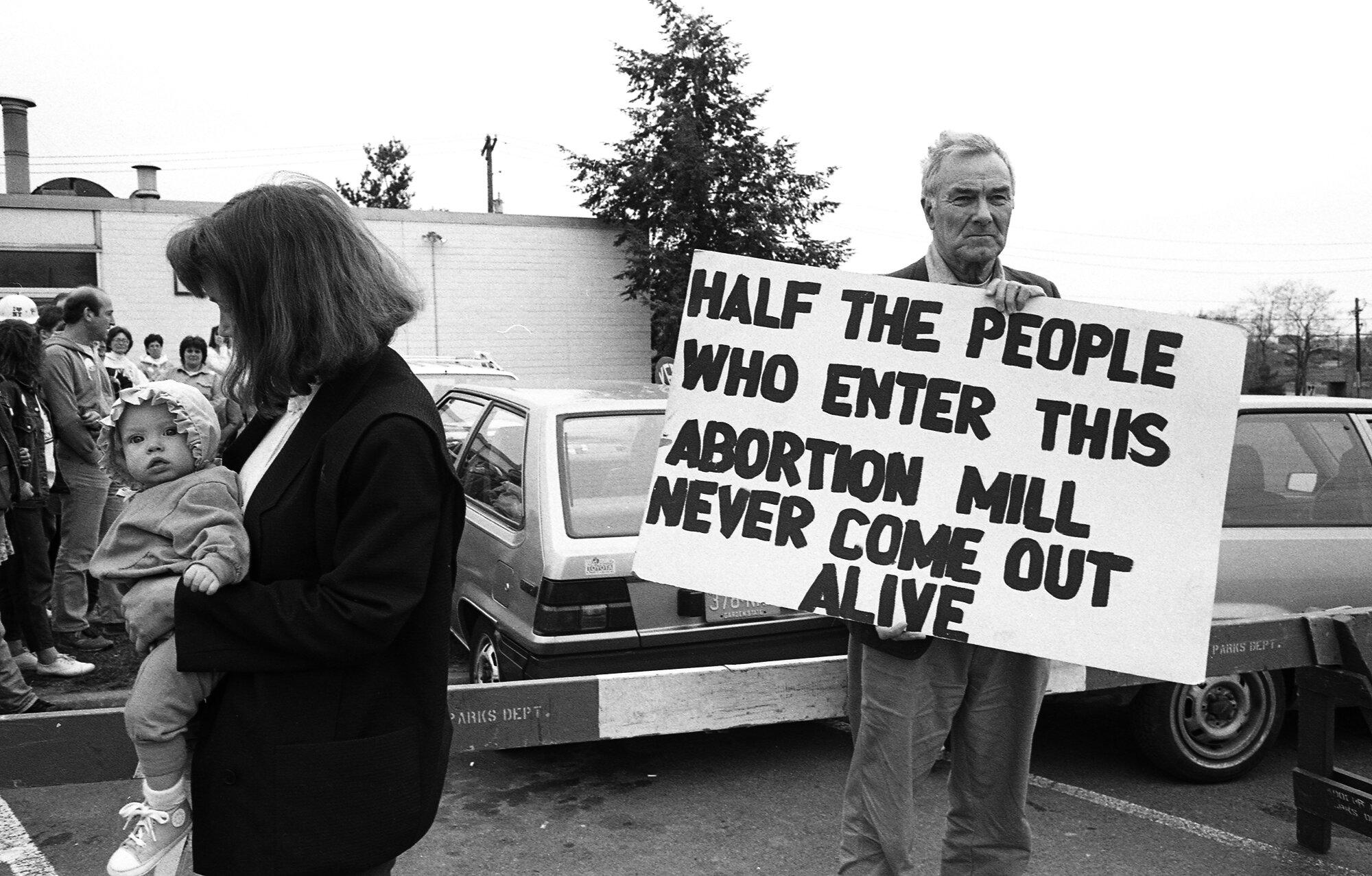 Abortion_Protest-010.jpg