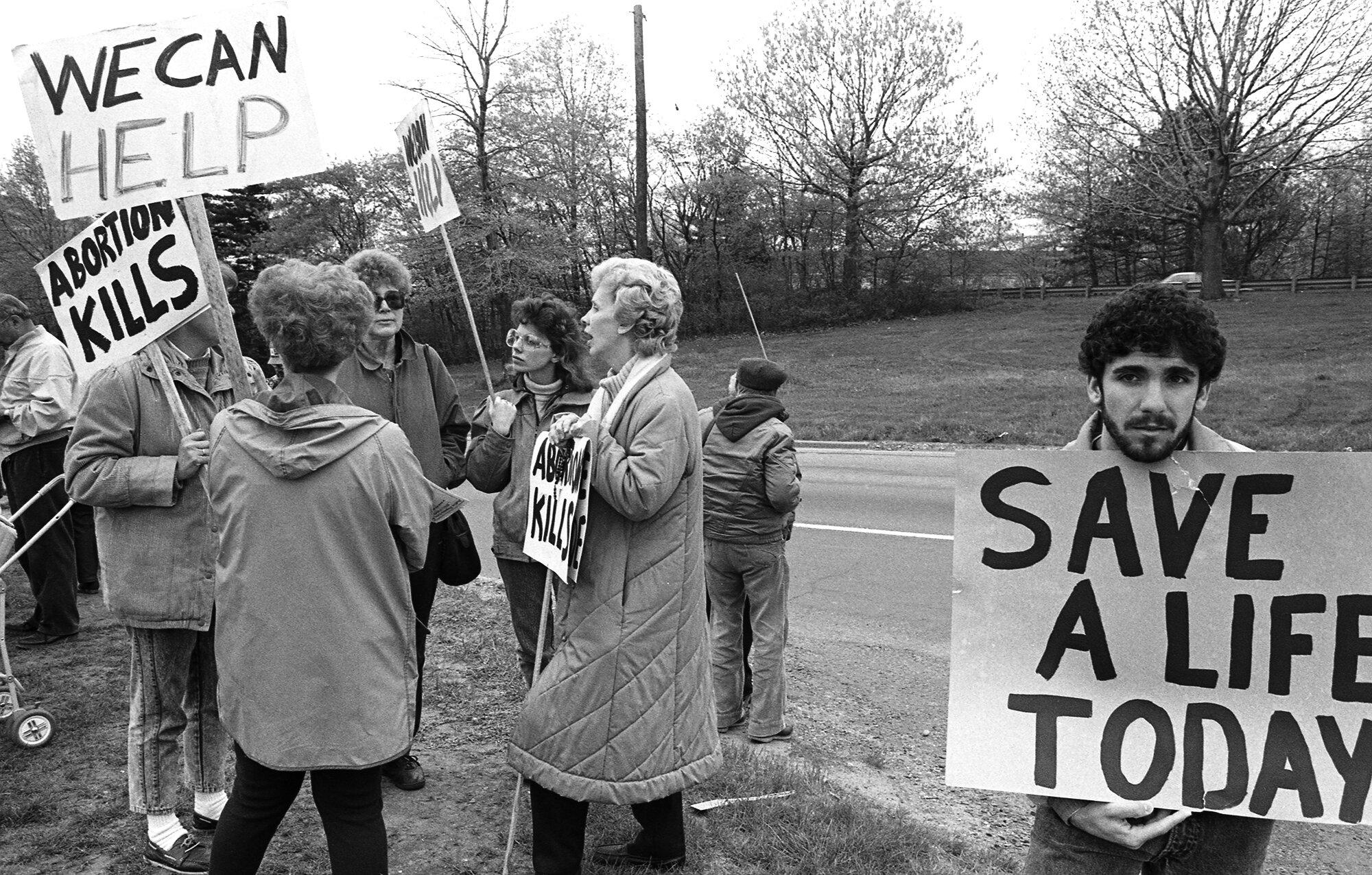 Abortion_Protest-013.jpg