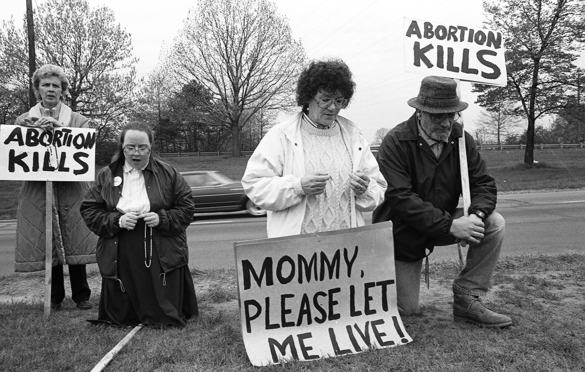 Abortion_Protest-014.jpg