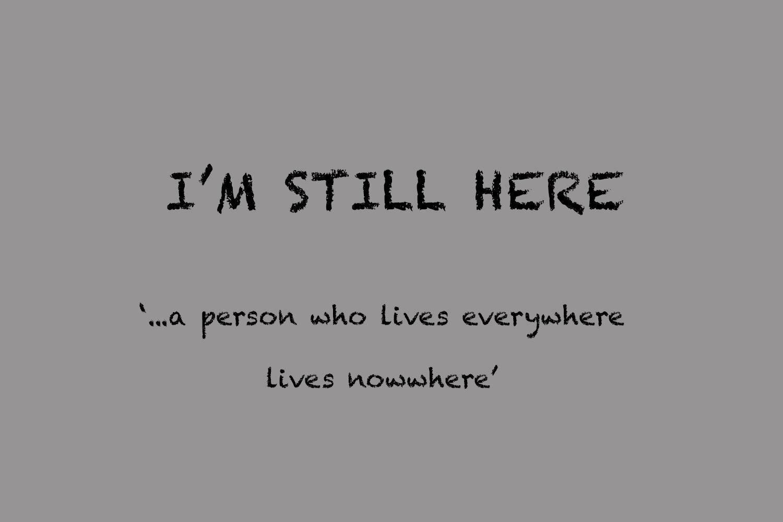 I'm_still_Here.jpg