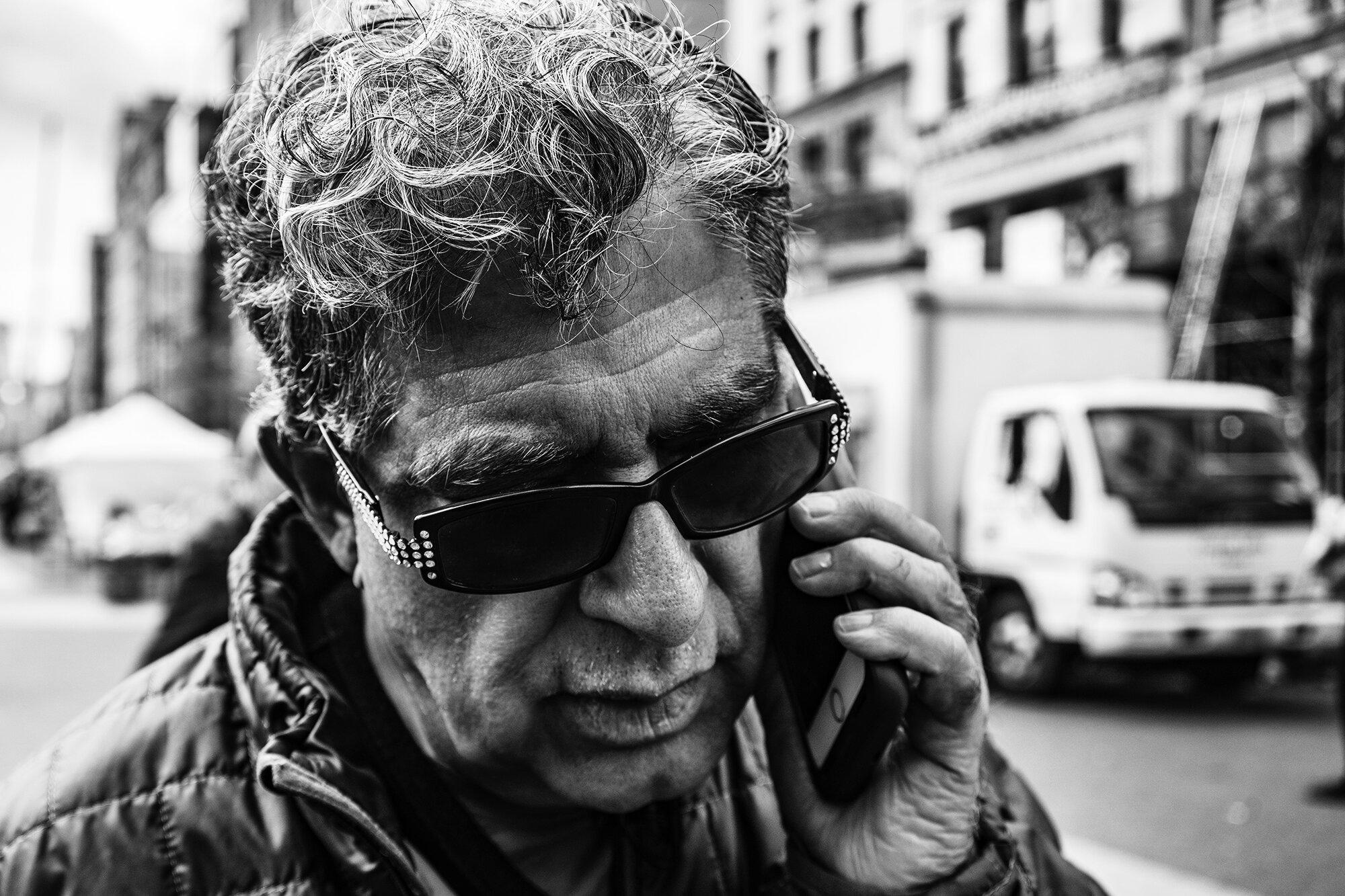 D_Chopra_LOOK_13_on_street-179crp.jpg