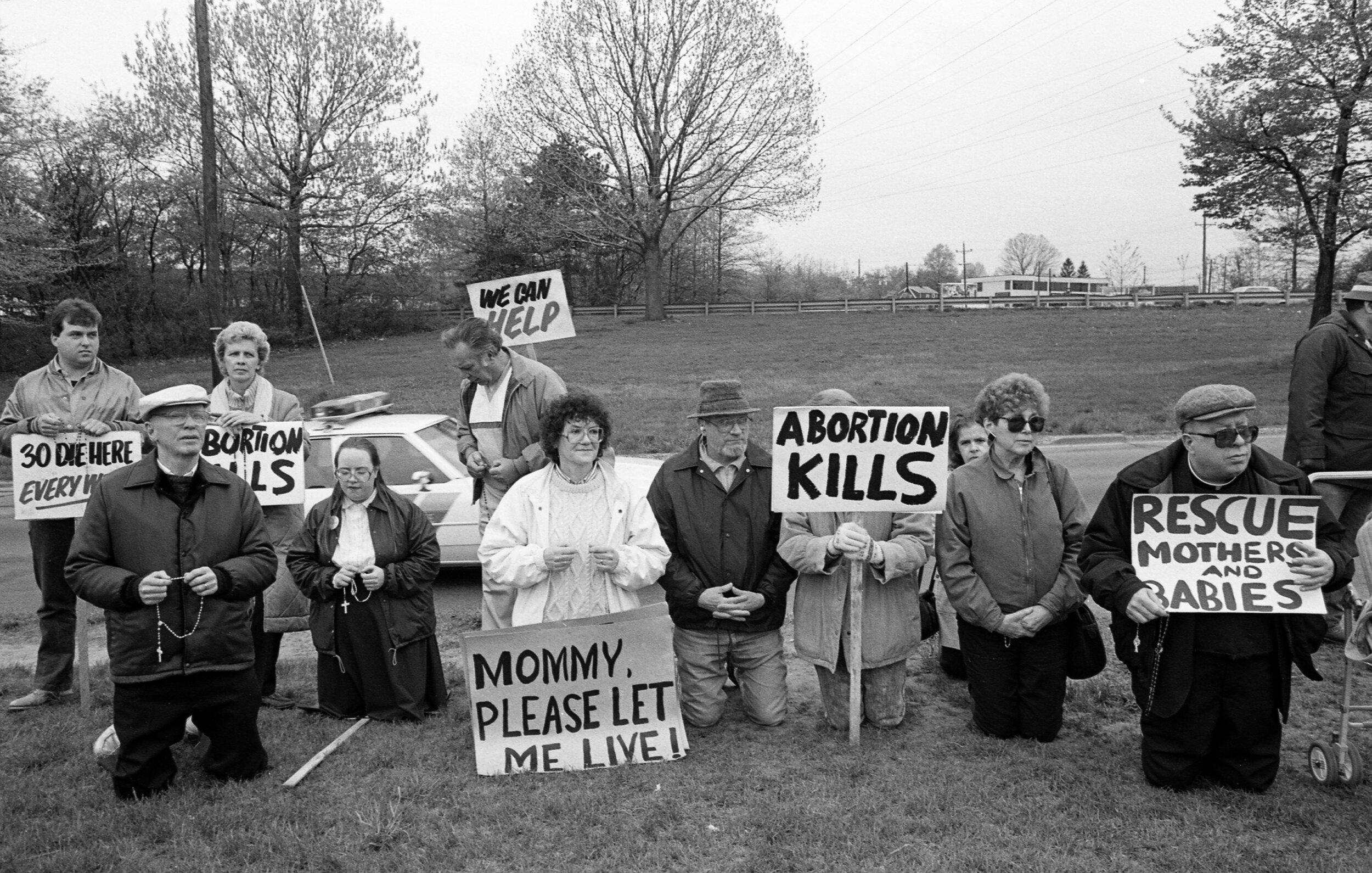Abortion_Protest-016.jpg