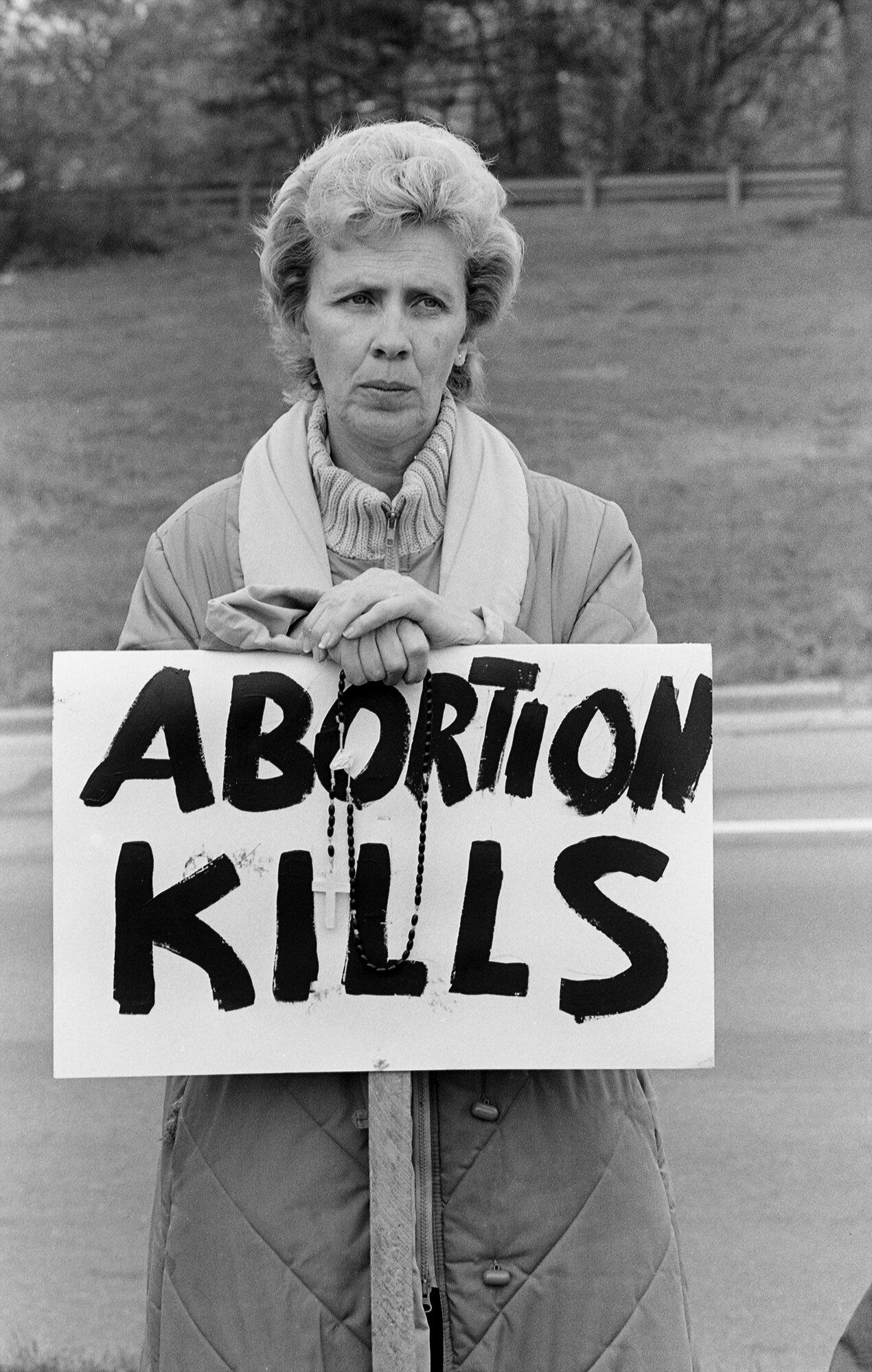 Abortion_Protest-018.jpg