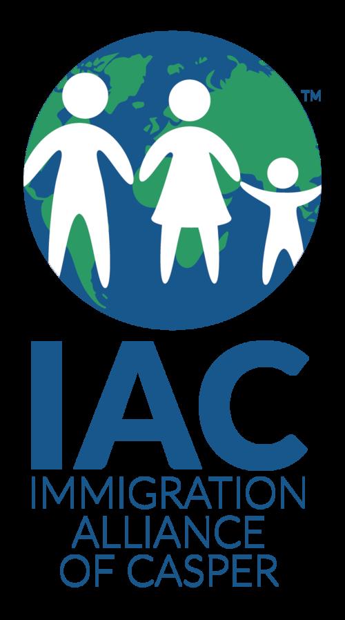 IAC_Full_Stack_B_Clear.png