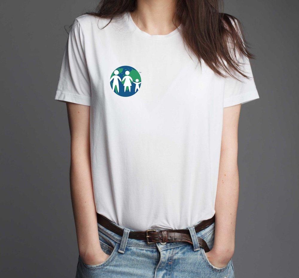 IAC_teeshirt.jpg