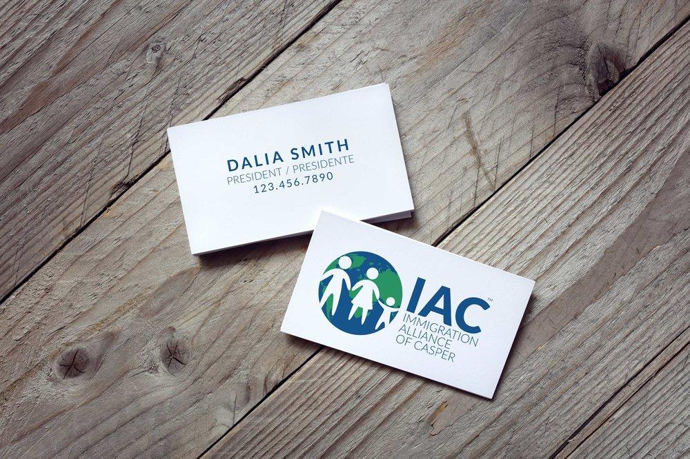 IAC_businesscards.jpg