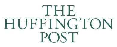 Huffington-Post-Logo.jpeg