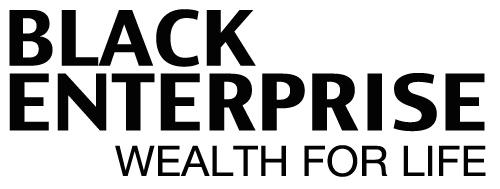 Black-Enterprise-logo.jpeg